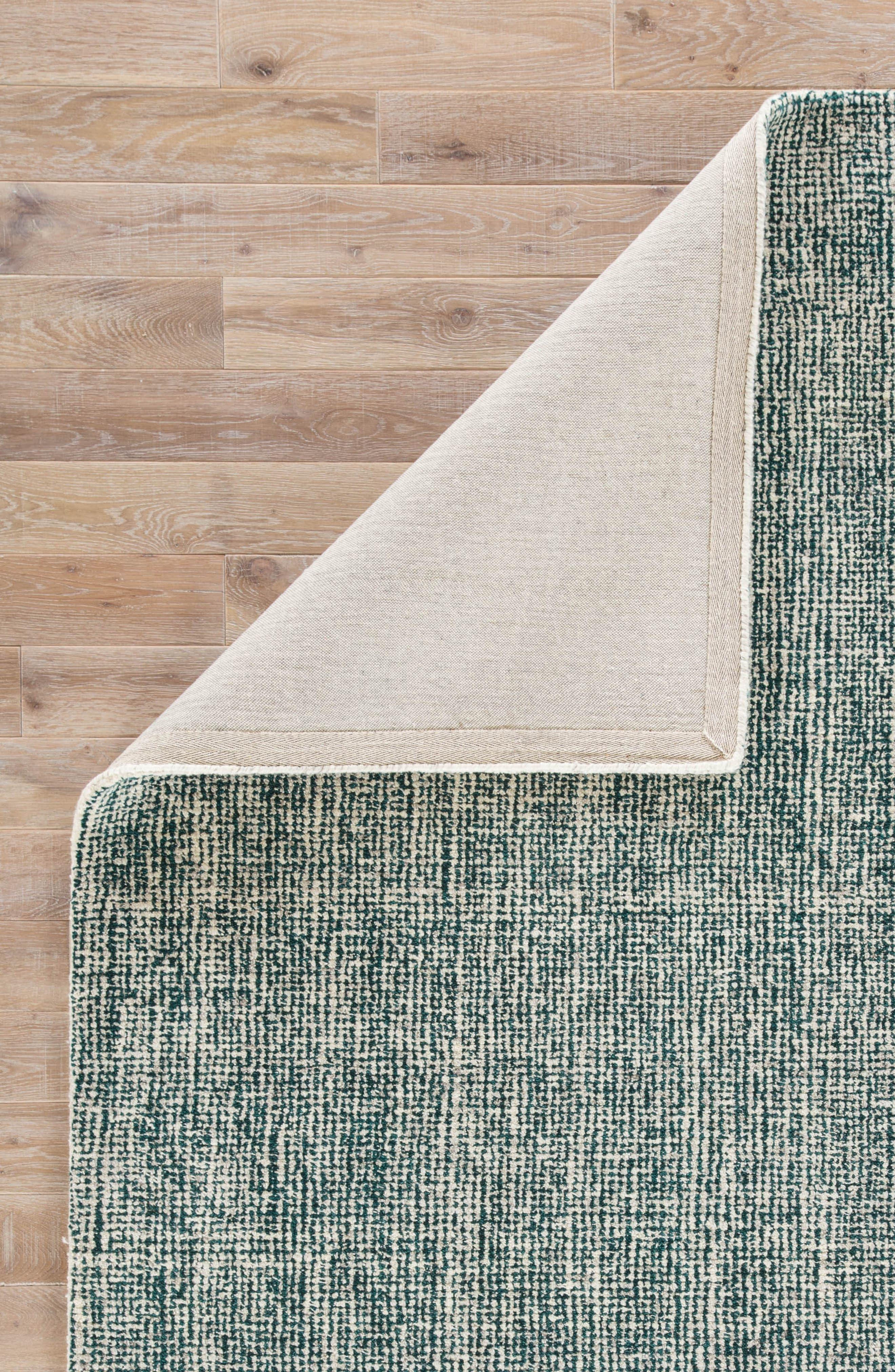 stuyvesant wool rug,                             Alternate thumbnail 3, color,