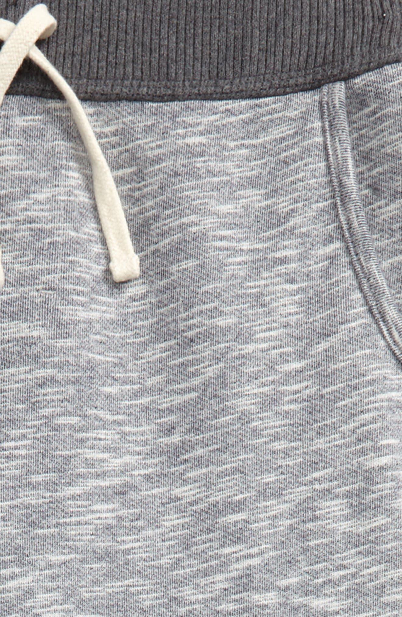 Knit Jogger Pants,                             Alternate thumbnail 2, color,