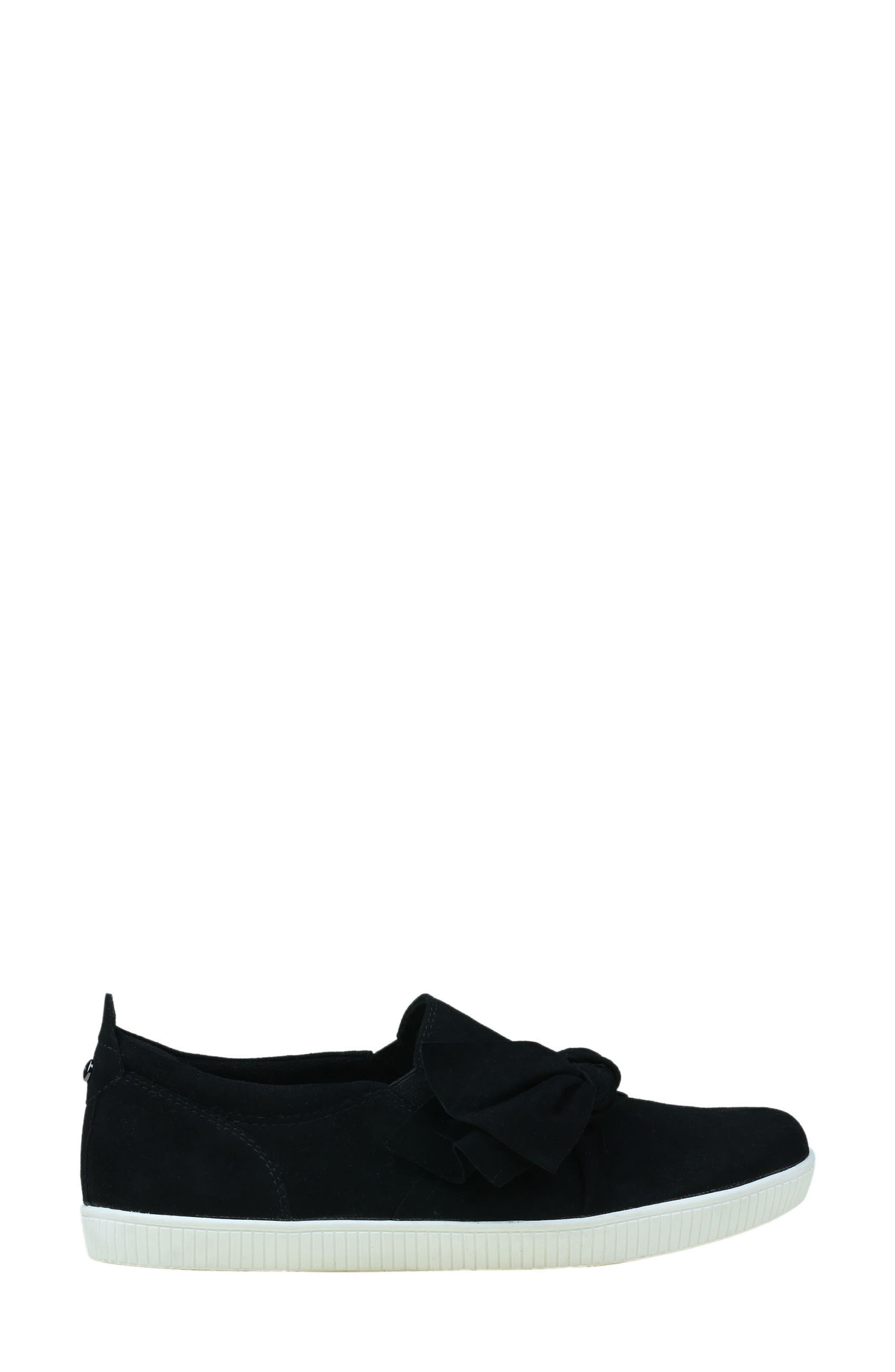 Date Sneaker,                             Alternate thumbnail 15, color,