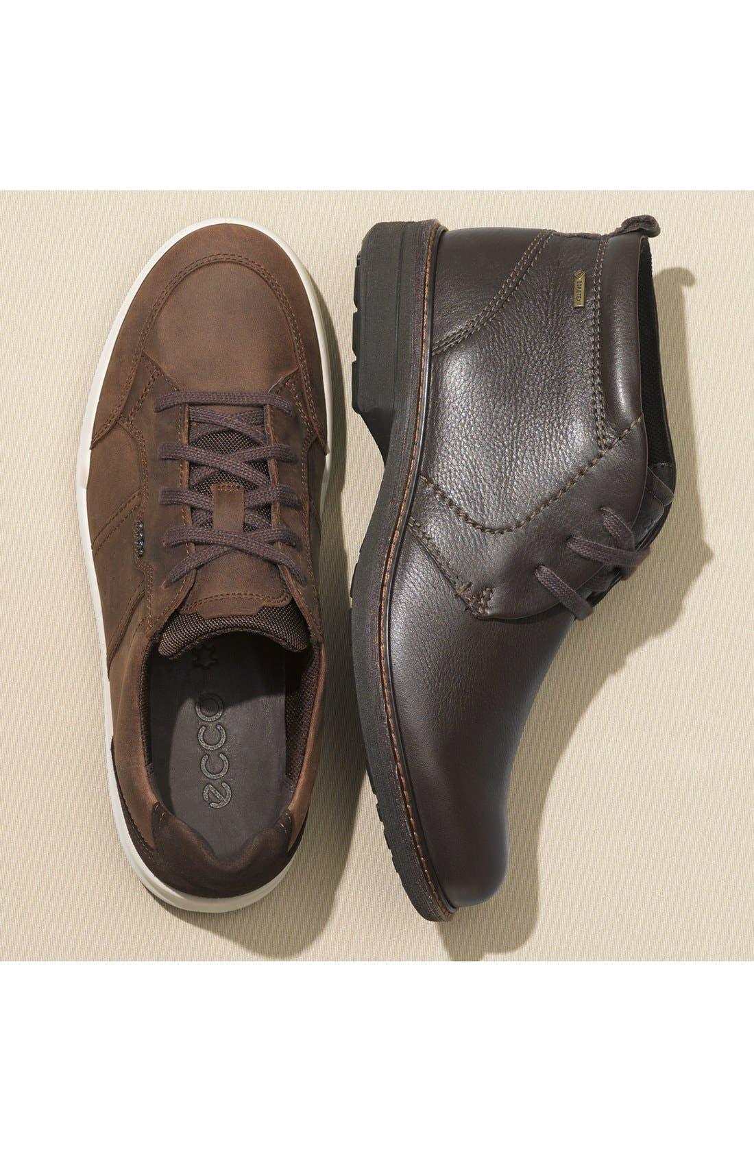 'Jack' Sneaker,                             Alternate thumbnail 2, color,                             001