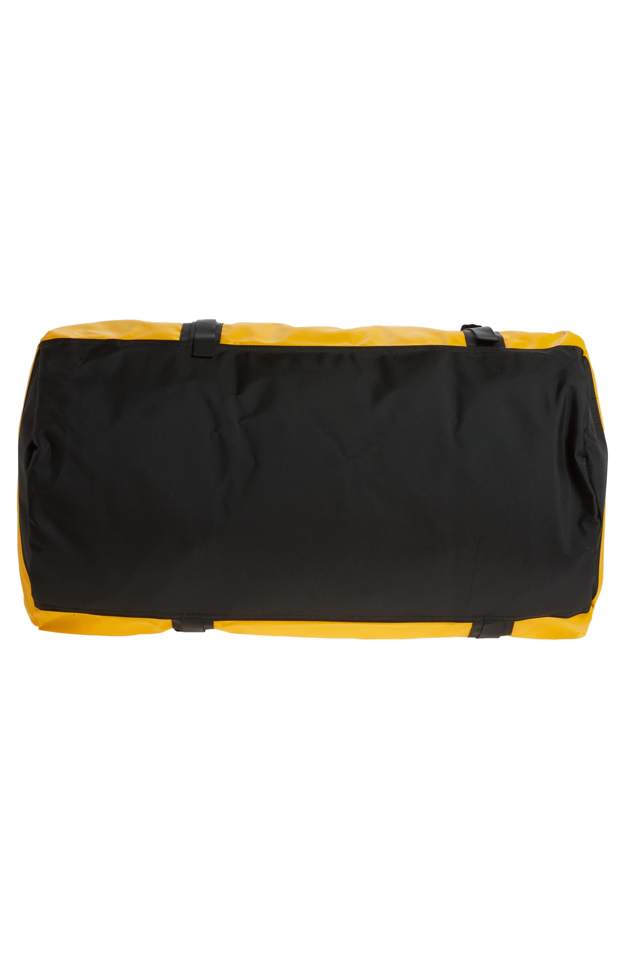 'Base Camp - Large' Duffel Bag,                             Alternate thumbnail 6, color,                             710