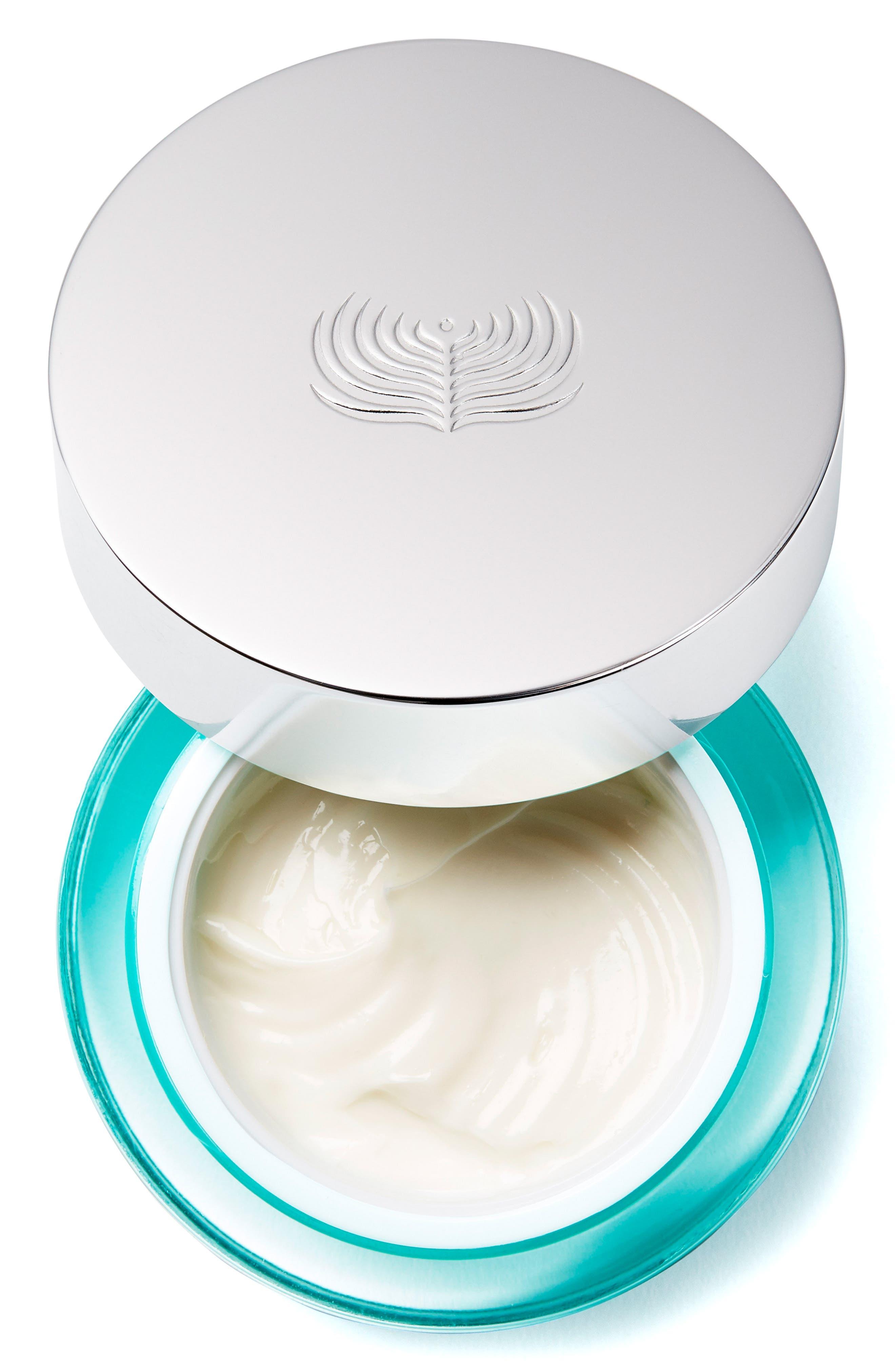 Pro-Collagen Marine Cream Ultra-Rich,                             Alternate thumbnail 2, color,                             NO COLOR