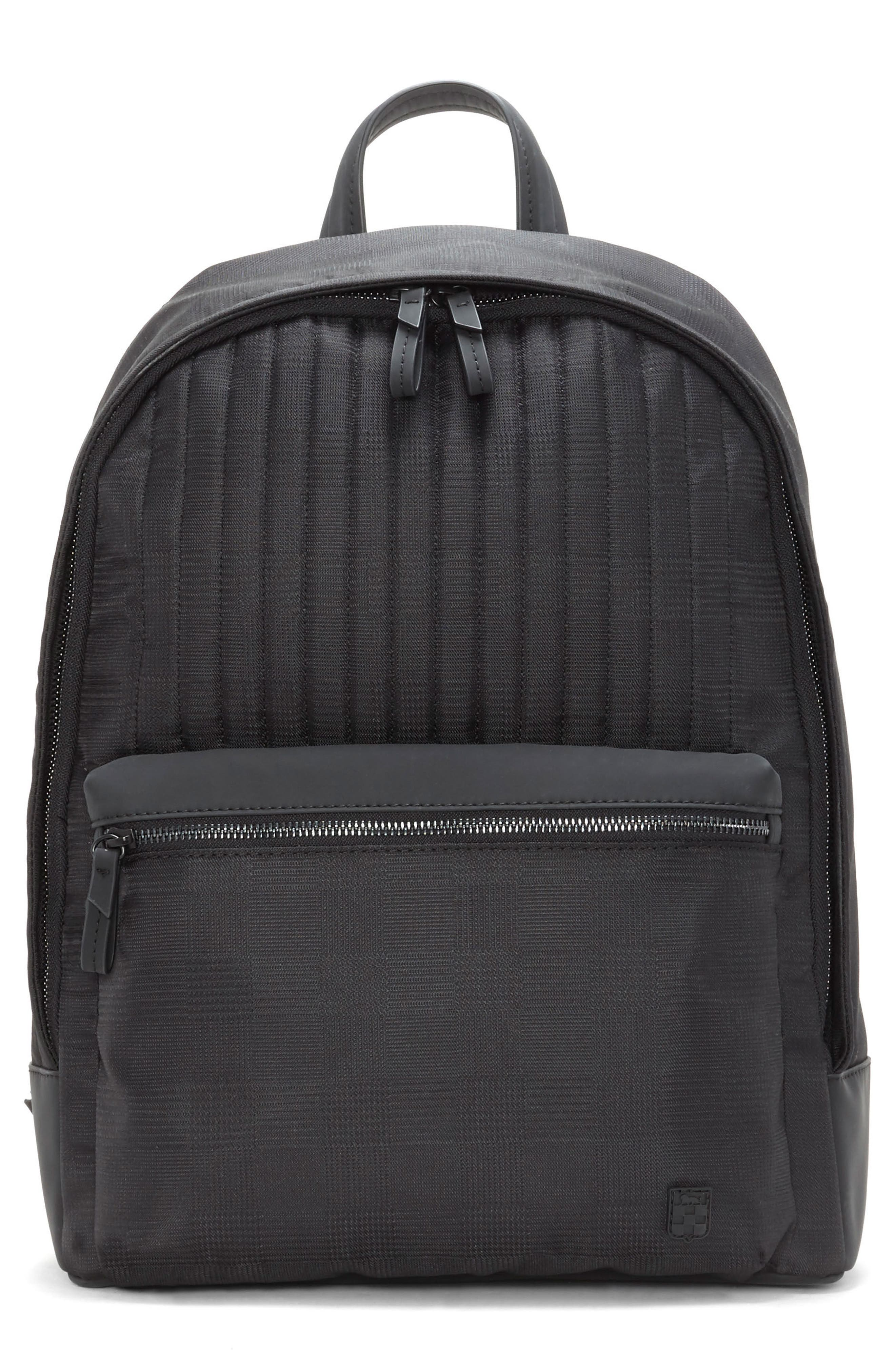 Race Backpack,                         Main,                         color, 001