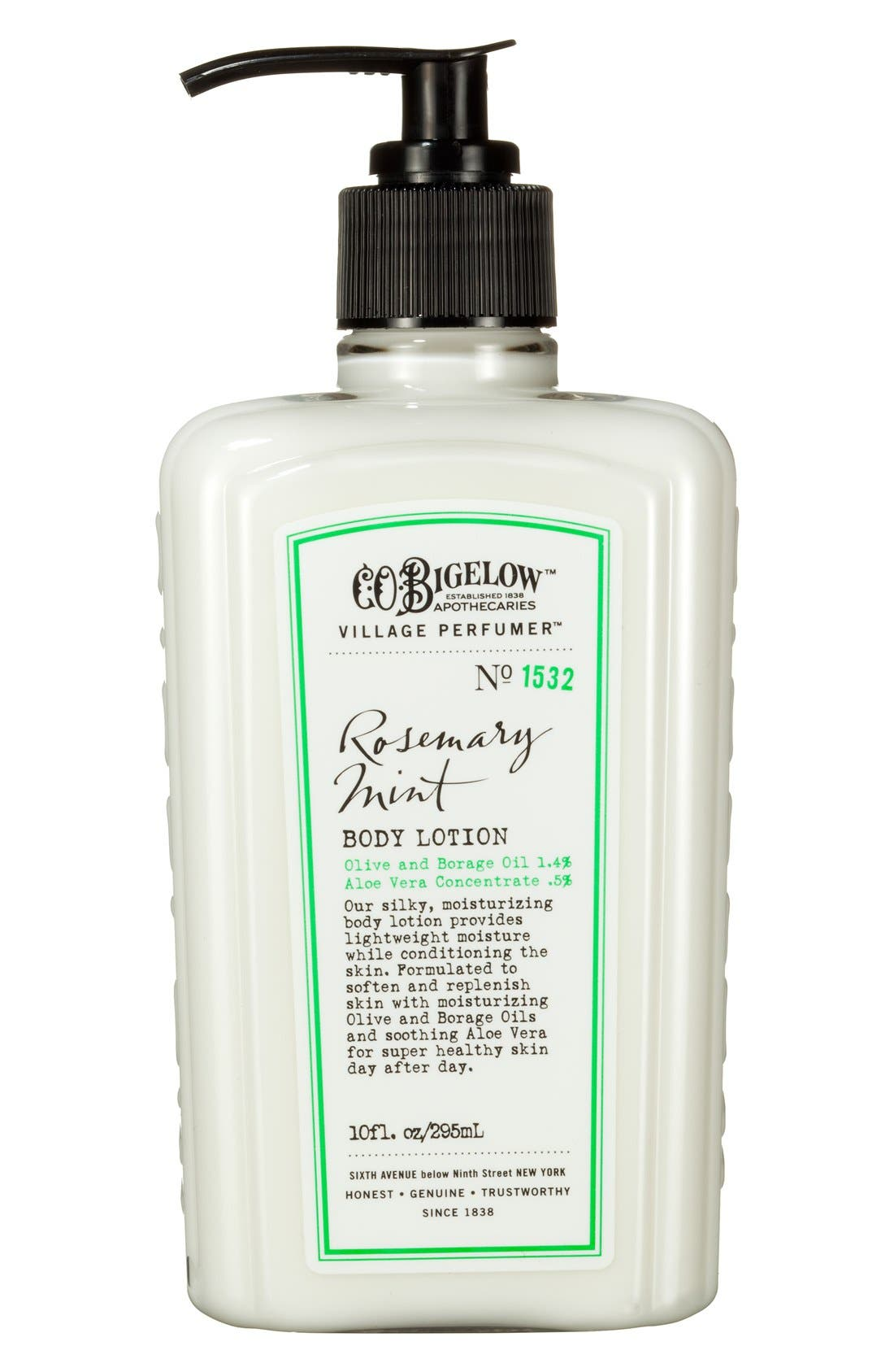 Body Lotion,                             Main thumbnail 2, color,