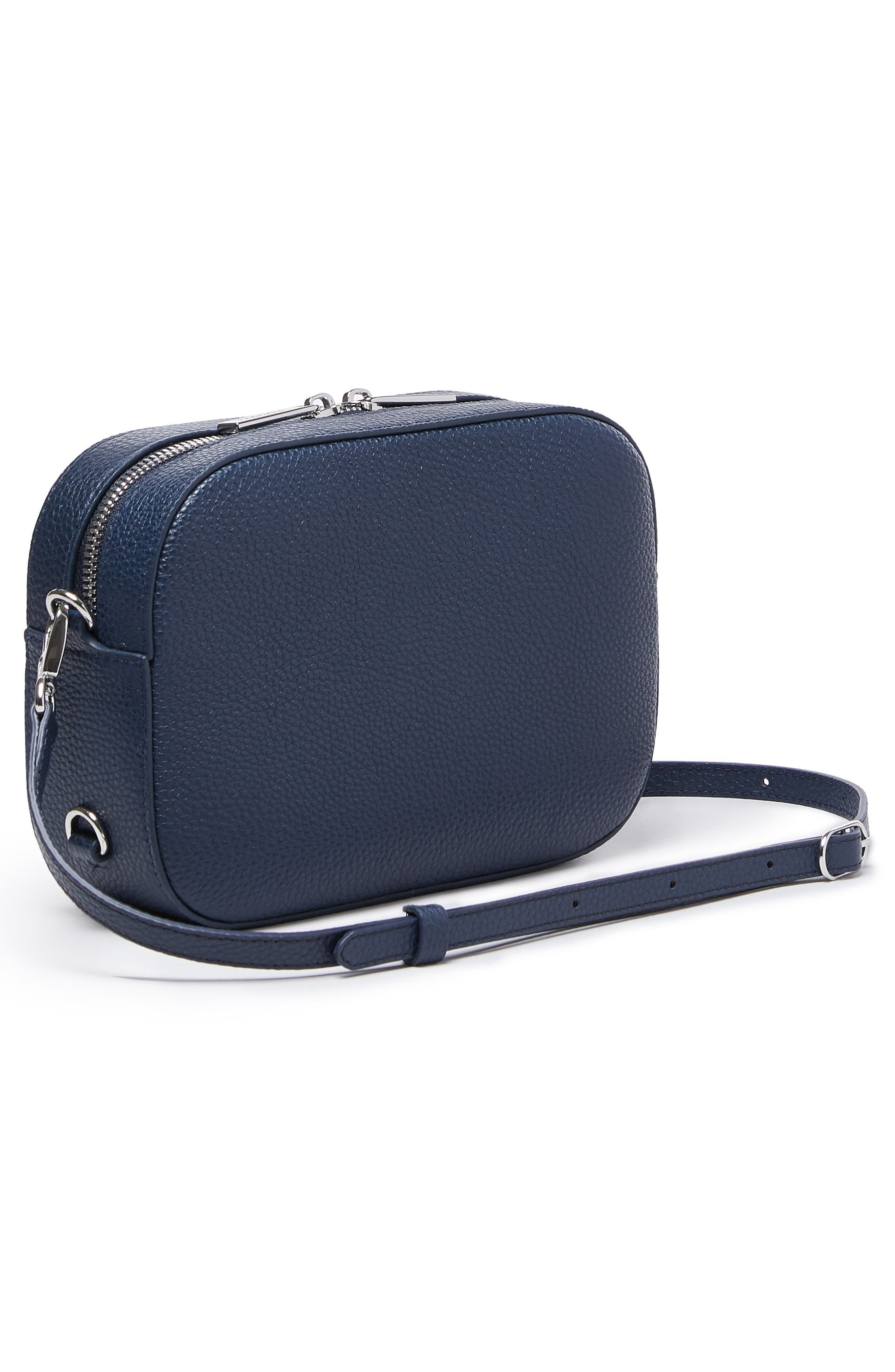 Bigger Personalized Camera Bag,                             Alternate thumbnail 7, color,
