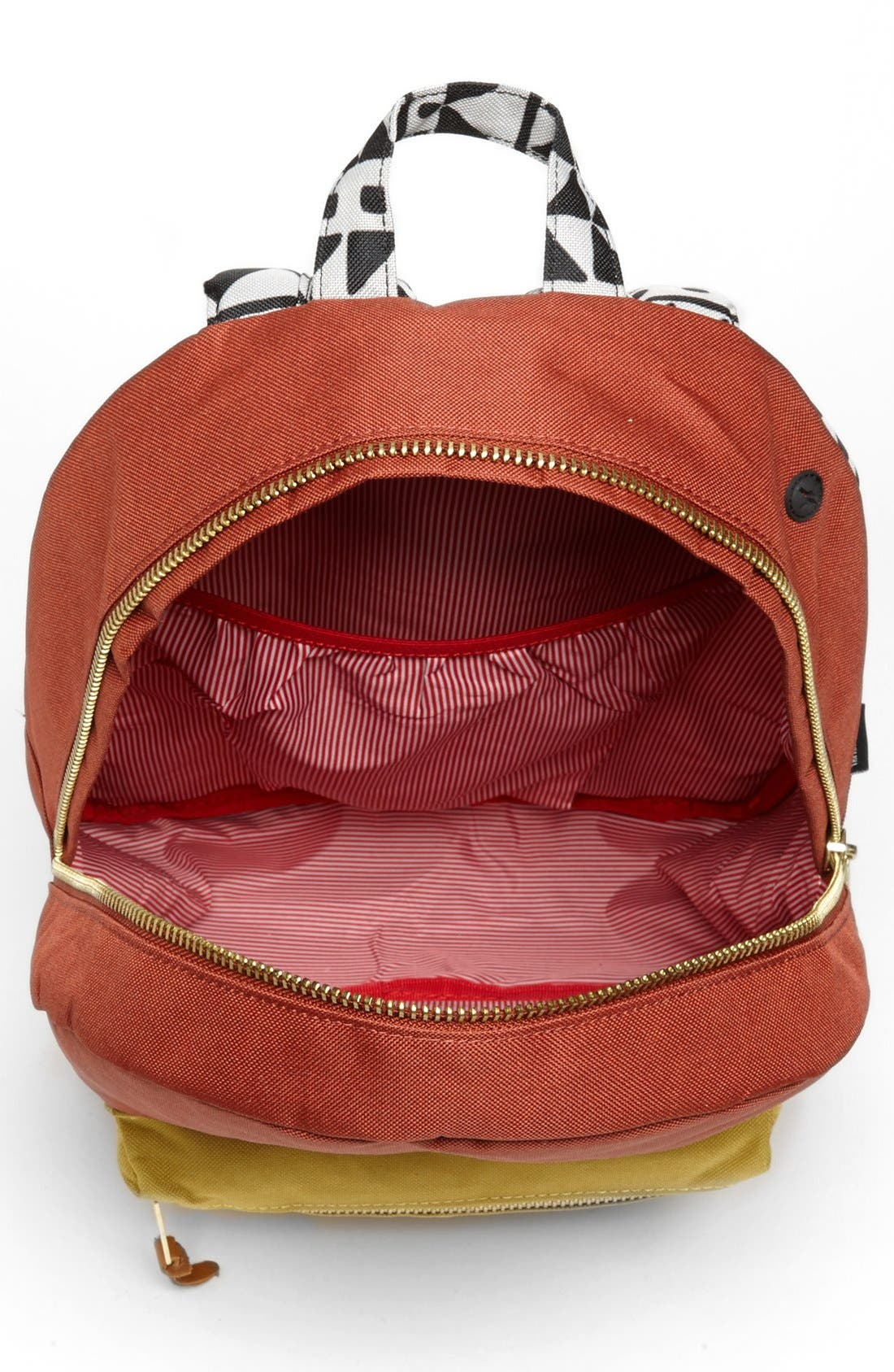 Settlement Backpack,                             Alternate thumbnail 27, color,