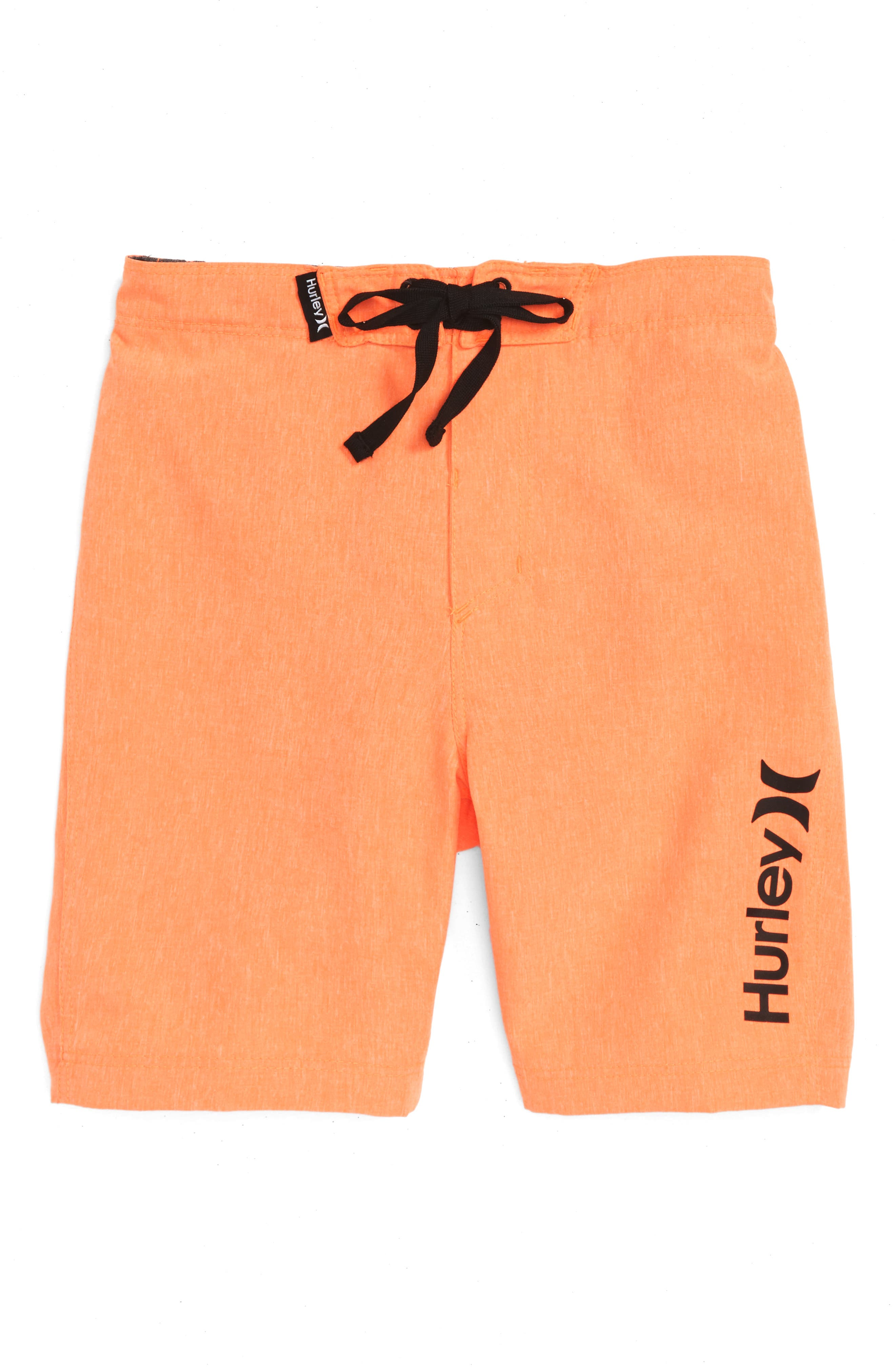 One and Only Dri-FIT Board Shorts,                             Main thumbnail 5, color,
