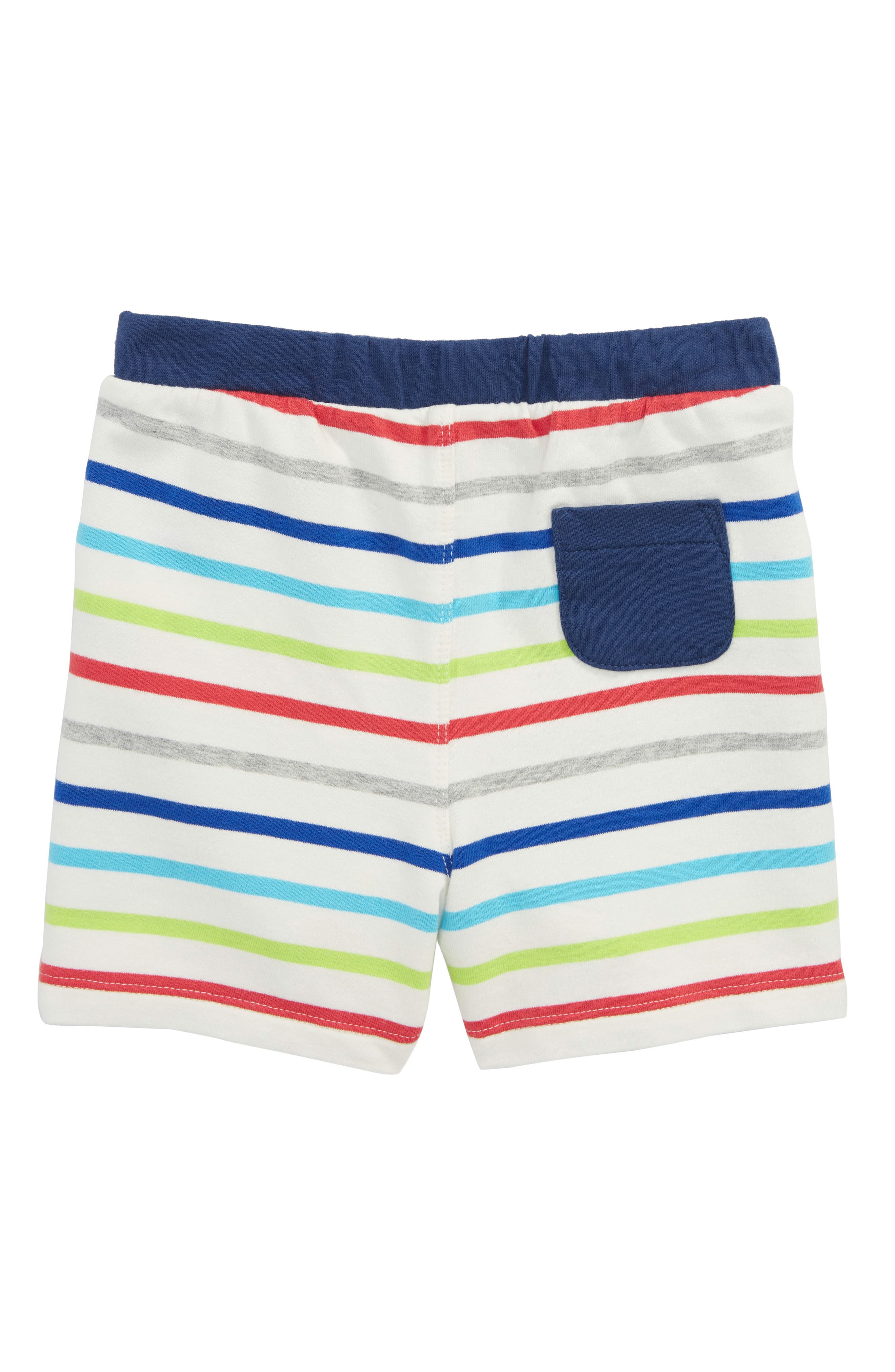 Jersey Shorts,                             Alternate thumbnail 2, color,