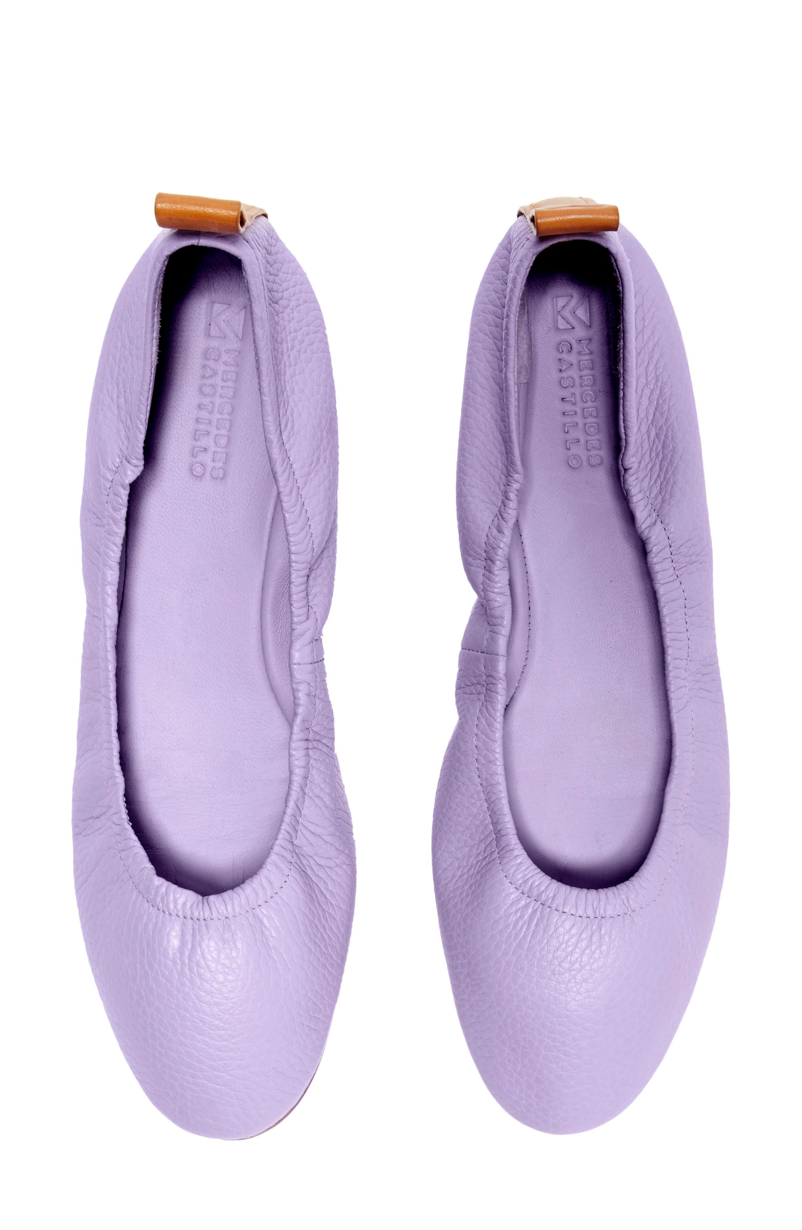 Carola Ballet Flat,                             Alternate thumbnail 79, color,