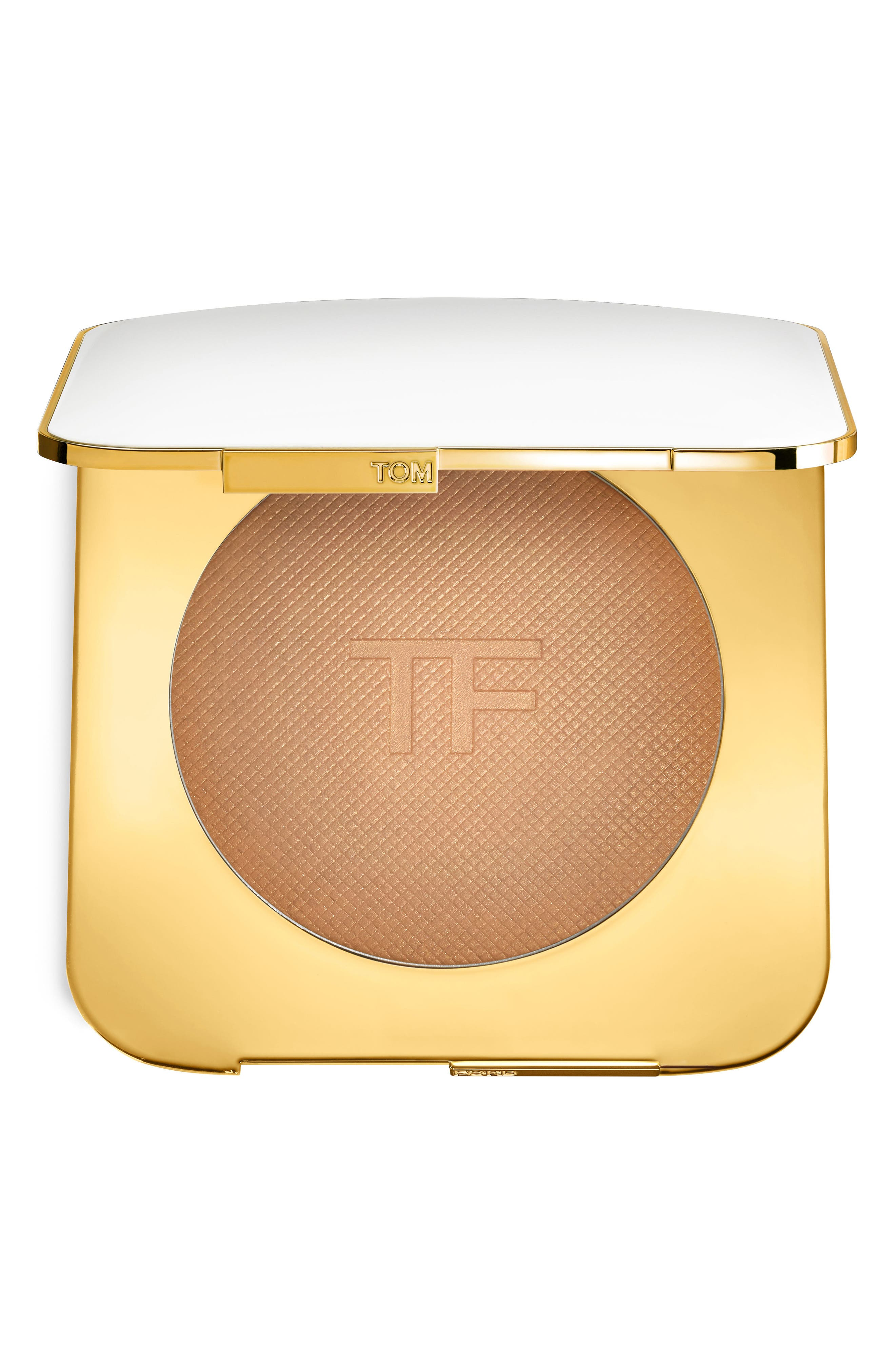 The Ultimate Bronzer,                         Main,                         color, GOLD DUST