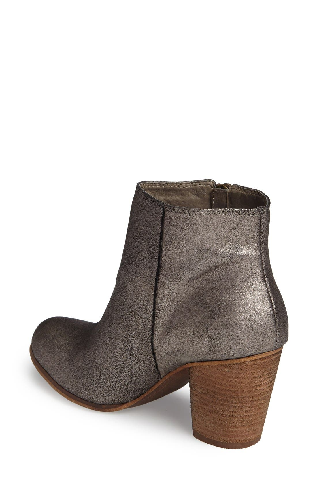 'Trolley'  Bootie,                             Alternate thumbnail 49, color,