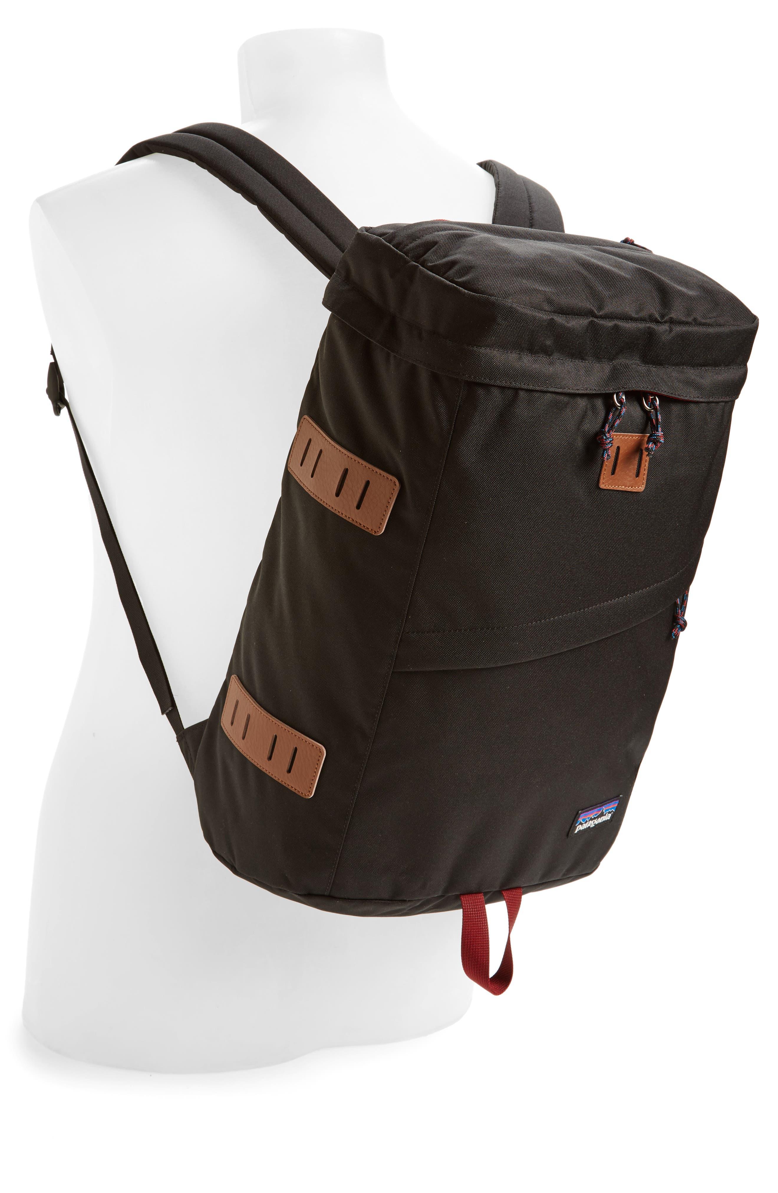 'Toromiro' Backpack,                             Alternate thumbnail 2, color,                             001