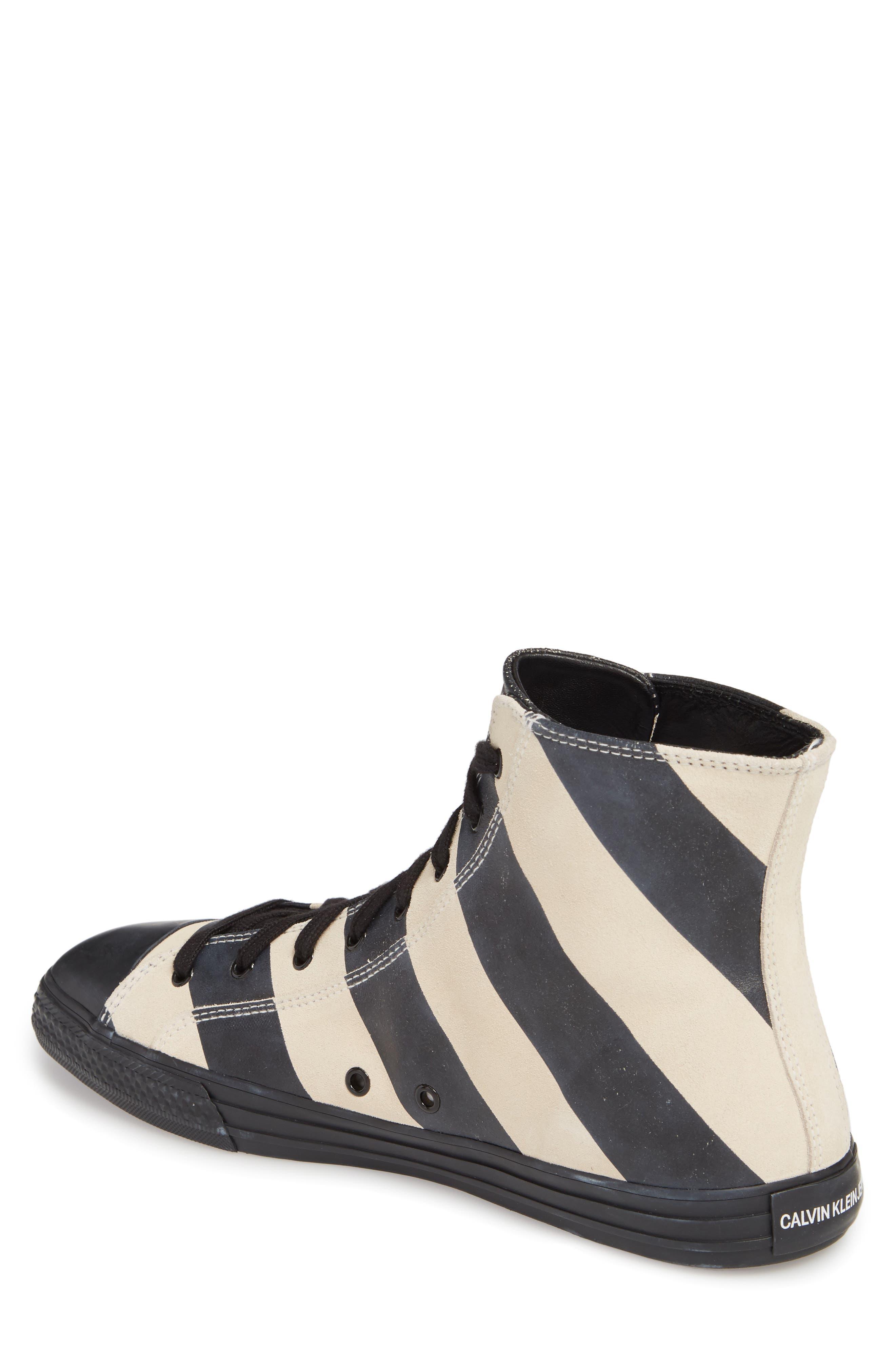 Sneaker,                             Alternate thumbnail 2, color,                             014