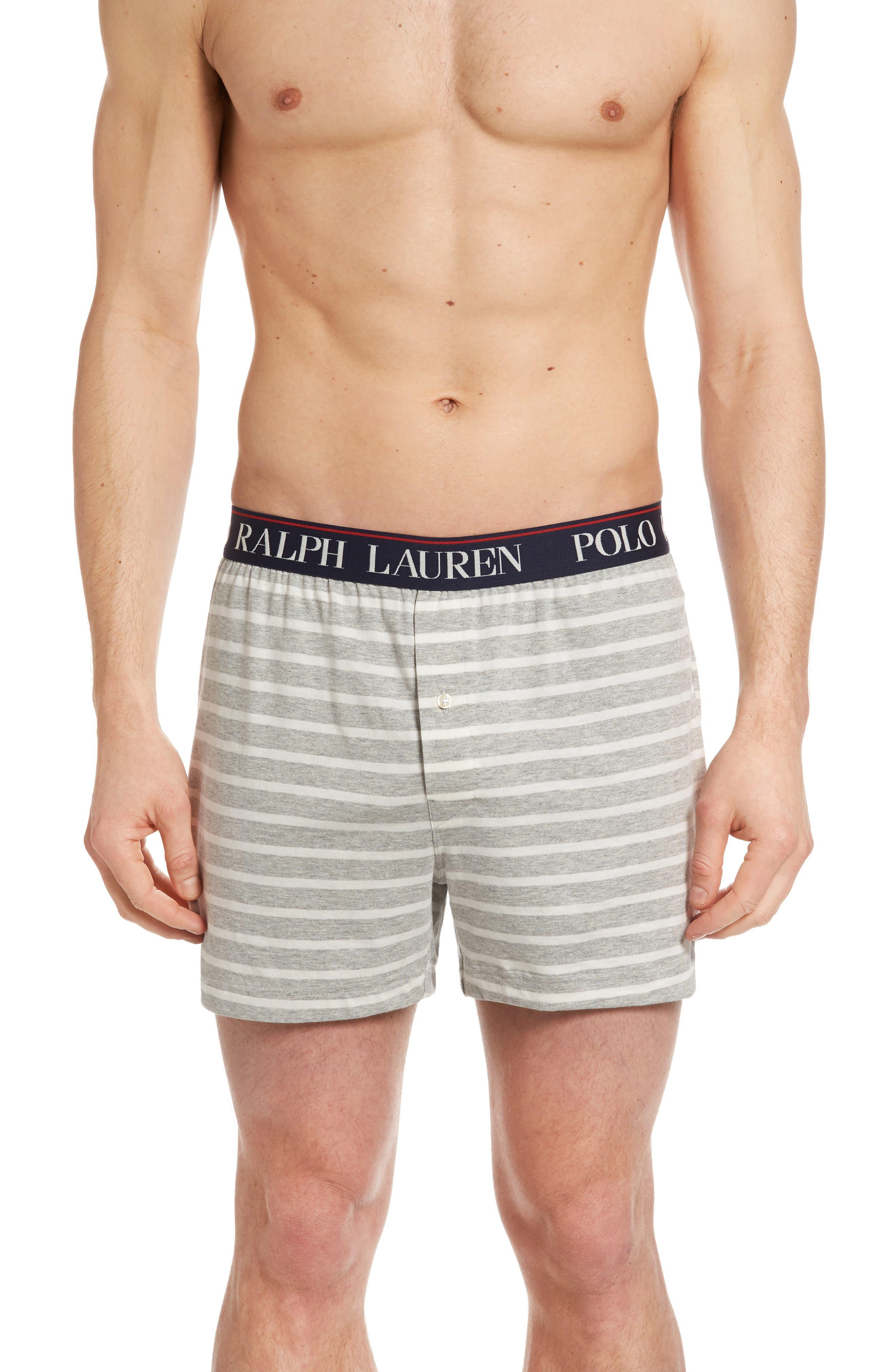Cotton & Modal Boxers,                         Main,                         color,