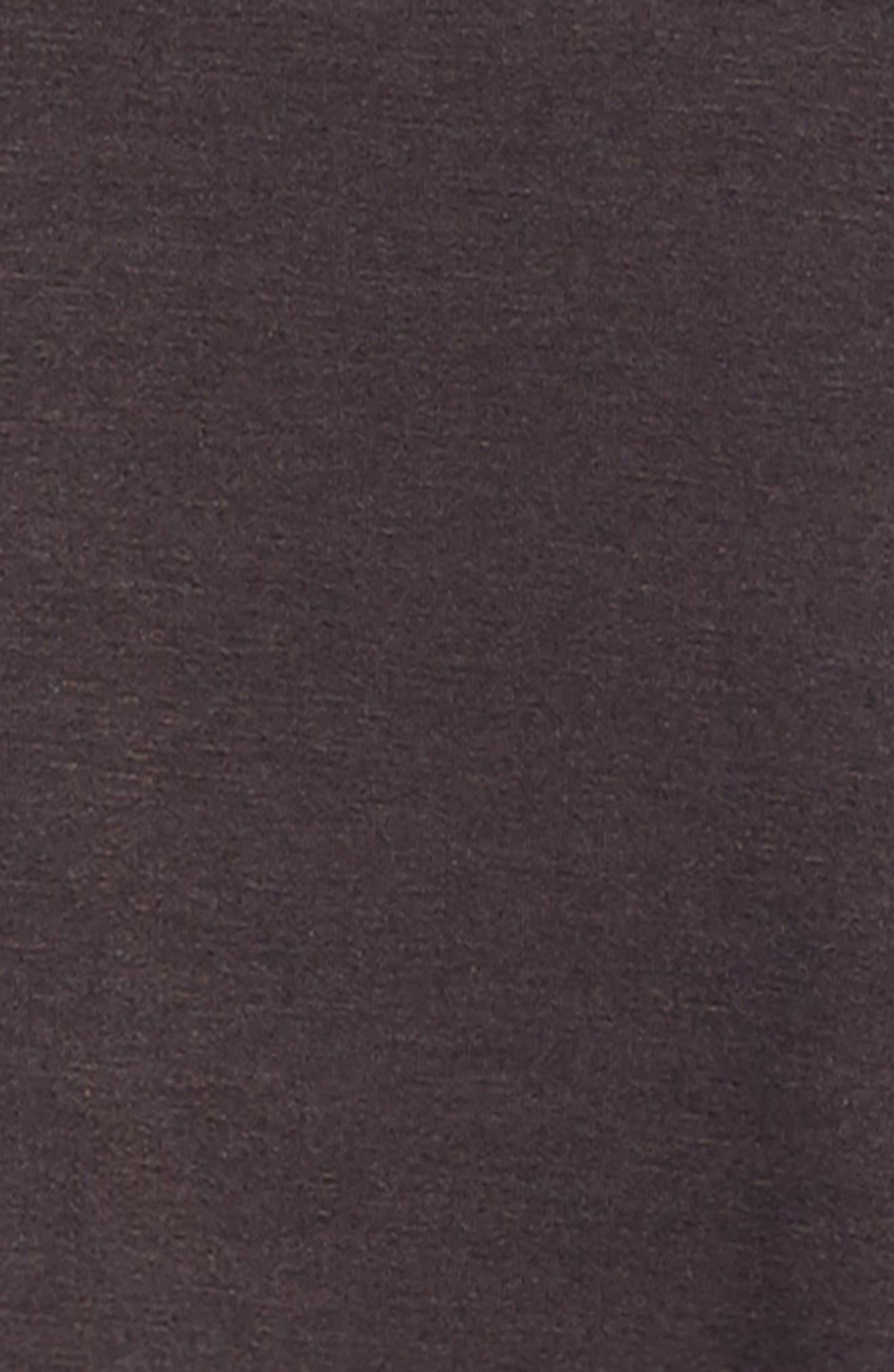 Cold Shoulder Dress,                             Alternate thumbnail 3, color,                             028