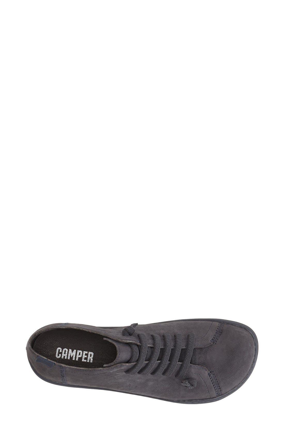 'Peu Cami' Sneaker,                             Alternate thumbnail 3, color,                             020