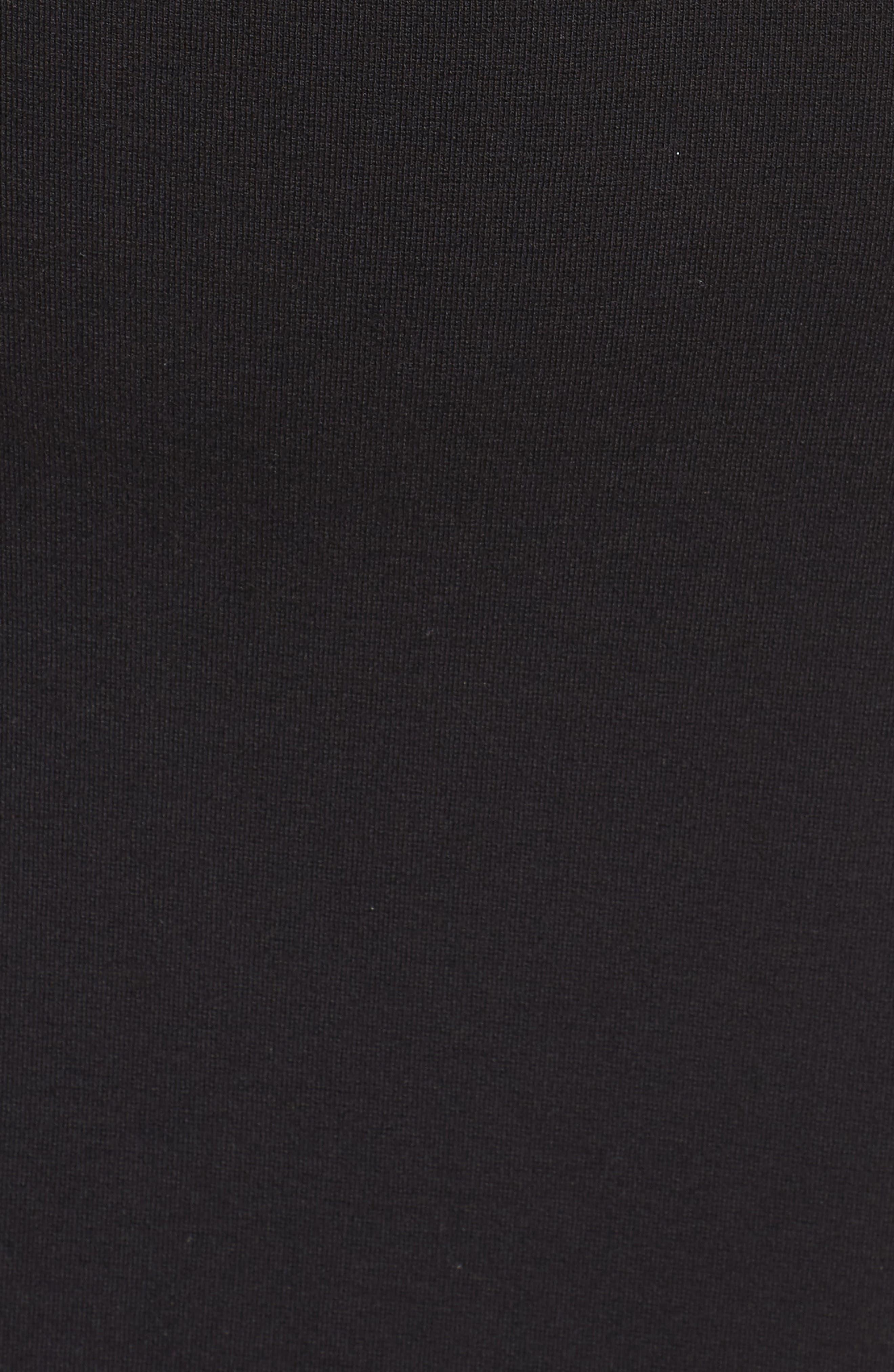 Viven Dress,                             Alternate thumbnail 5, color,                             001