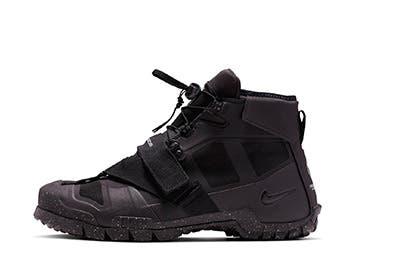 30a24d7ffa9a UNDERCOVER X Nike SFB Mountain