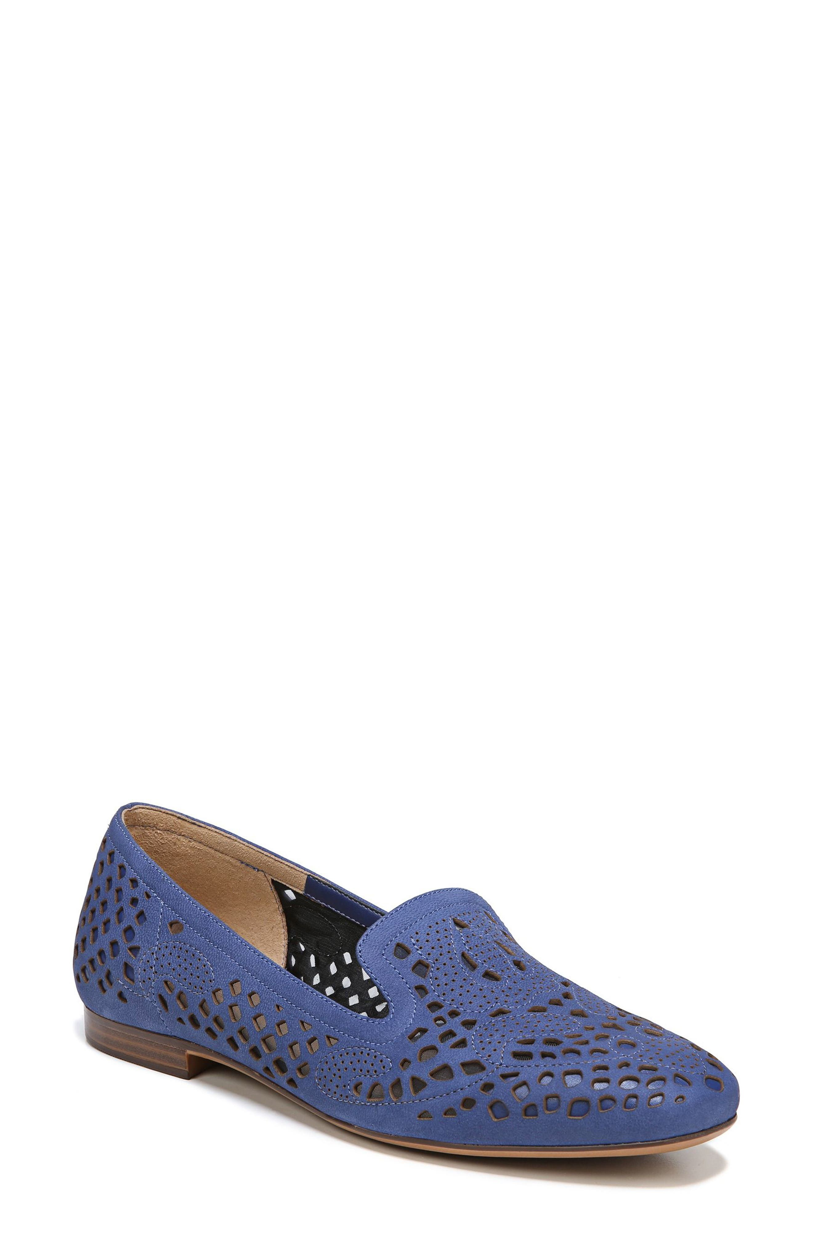 Eve Loafer,                             Main thumbnail 4, color,