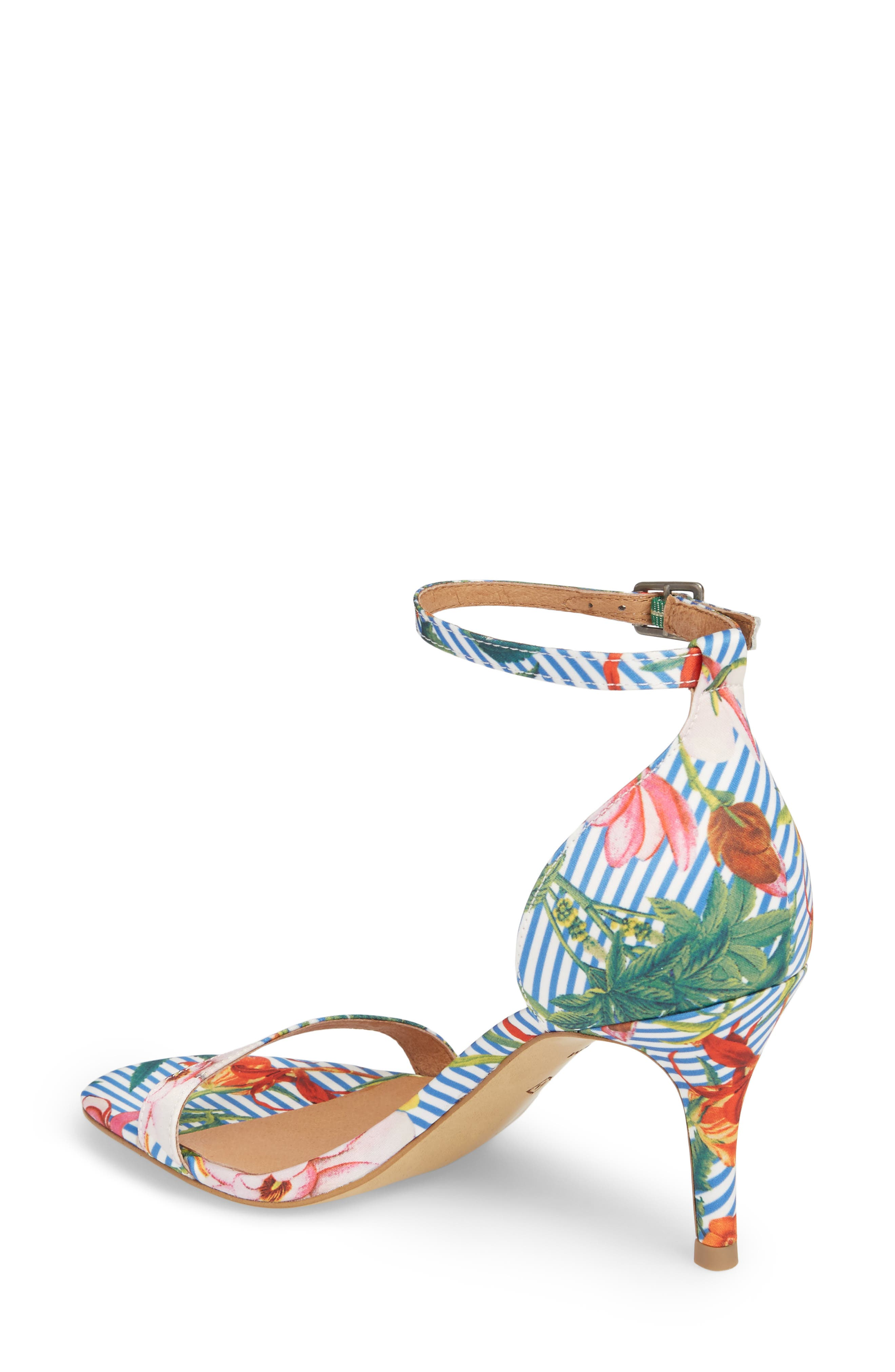 Audrey Ankle Strap Sandal,                             Alternate thumbnail 34, color,