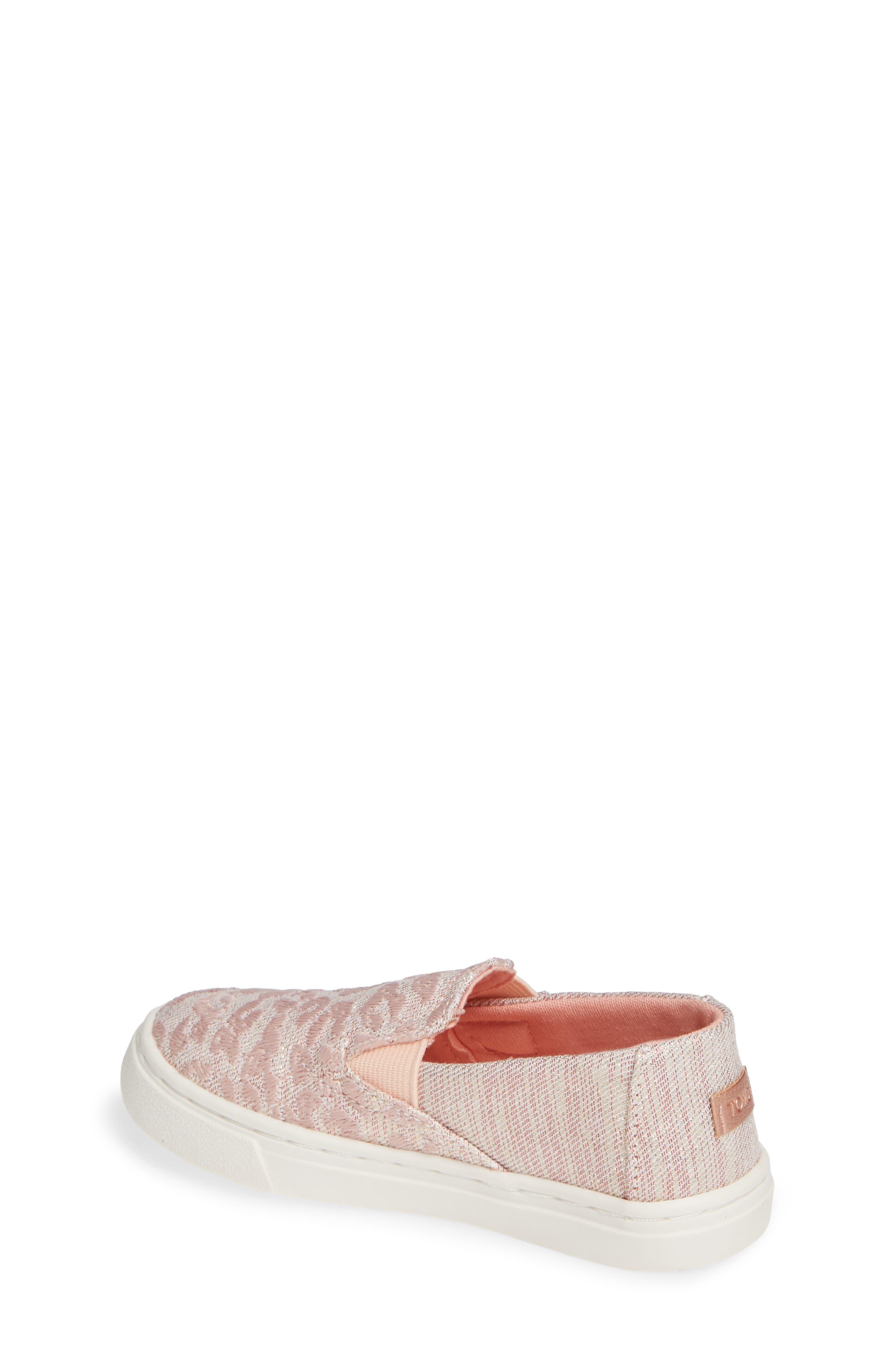 Luca Slip-On Sneaker,                             Alternate thumbnail 13, color,