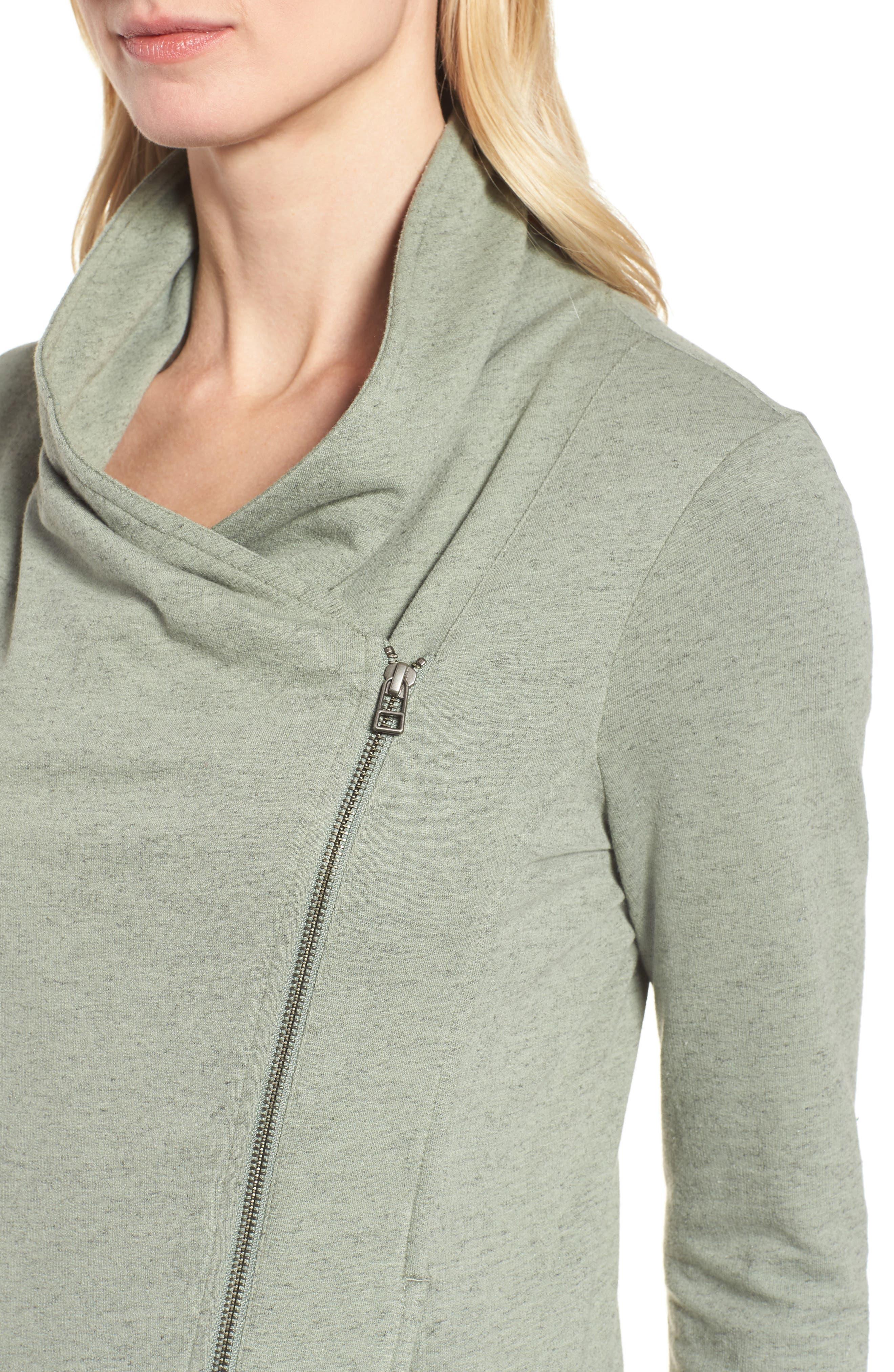 Stella Knit Jacket,                             Alternate thumbnail 37, color,
