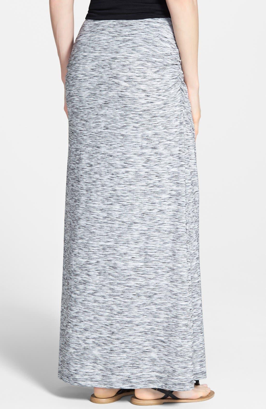 Convertible Maxi Skirt,                             Alternate thumbnail 22, color,
