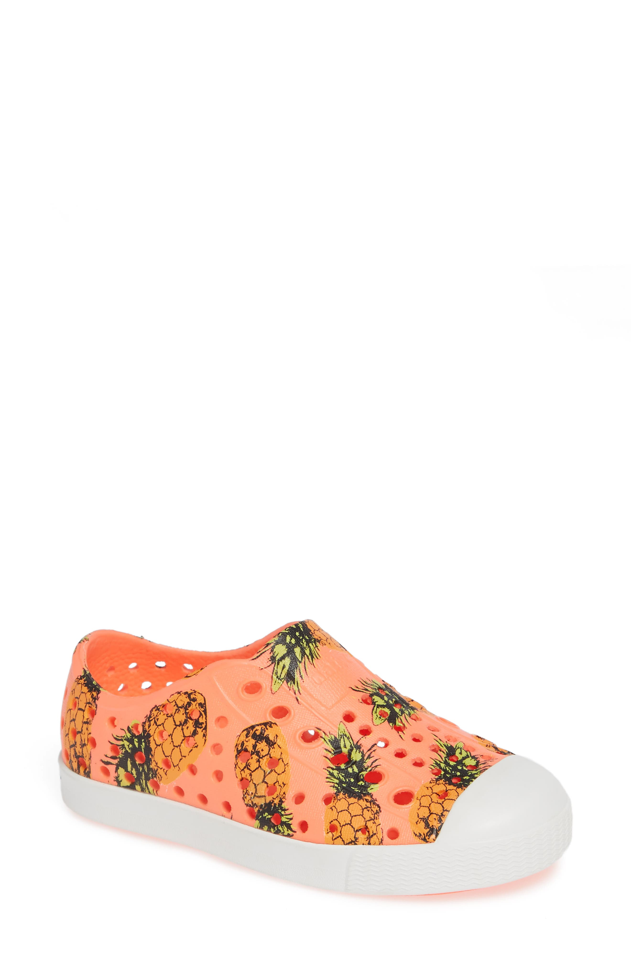 Jefferson Quartz Slip-On Sneaker,                             Main thumbnail 1, color,                             725