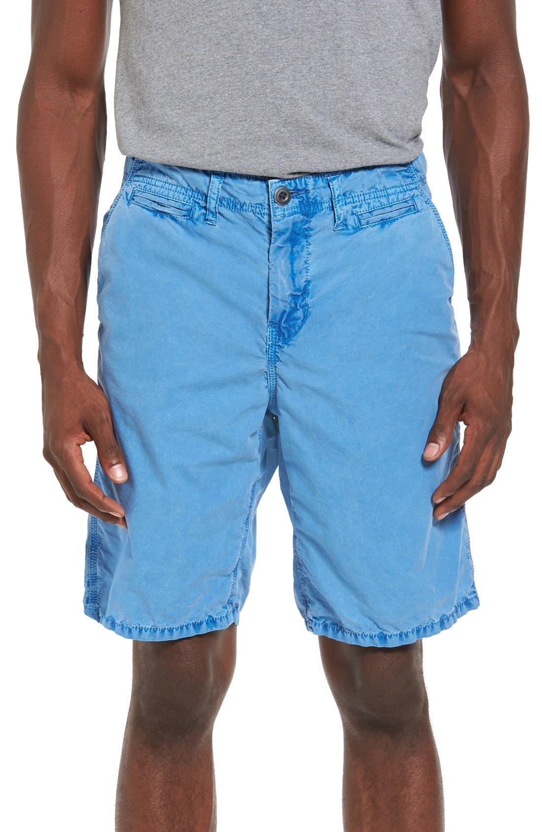 Palm Springs Shorts,                             Main thumbnail 6, color,