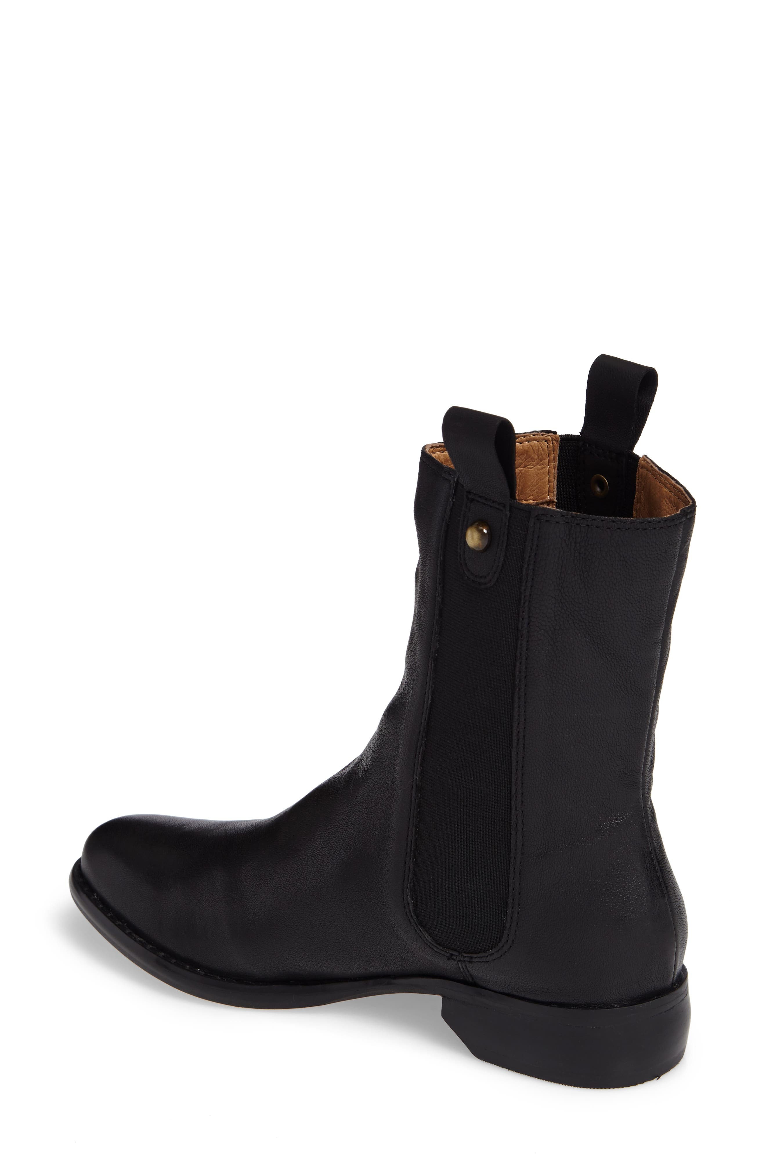 CC Corso Como Armando Boot,                             Alternate thumbnail 2, color,                             001
