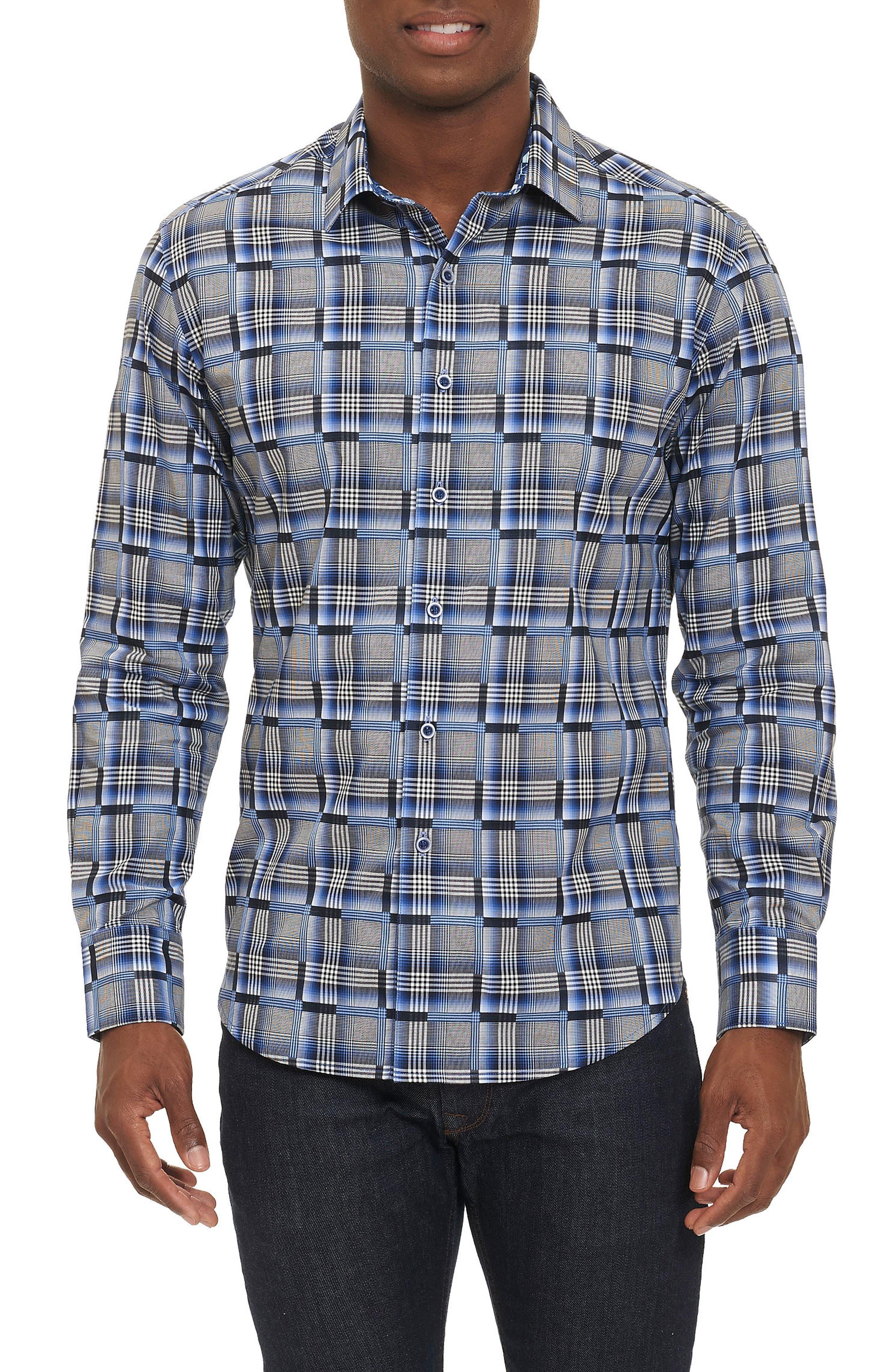 Butala Sport Shirt,                         Main,                         color,