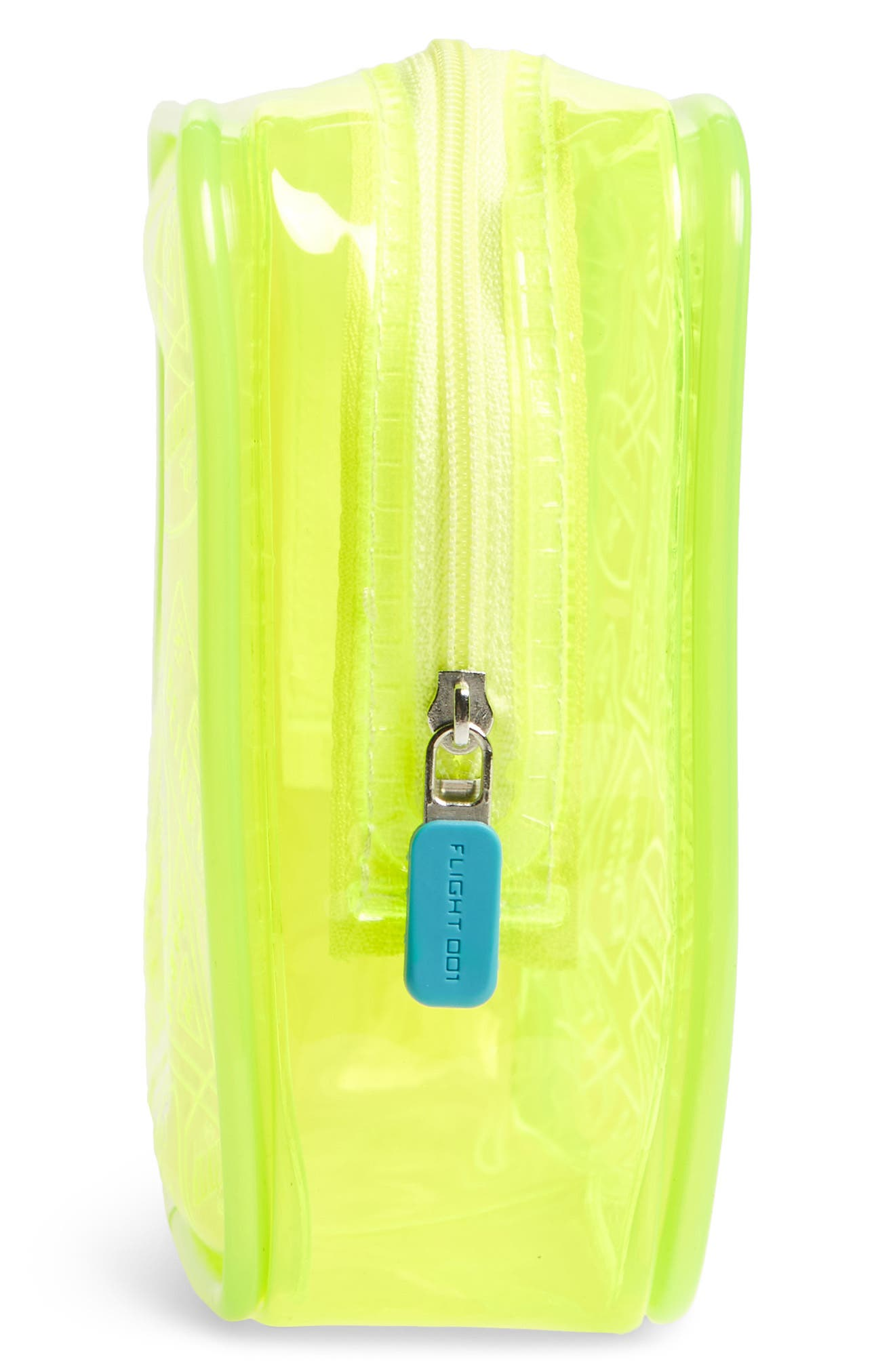 X-Ray Neon Quart Bag,                             Alternate thumbnail 13, color,