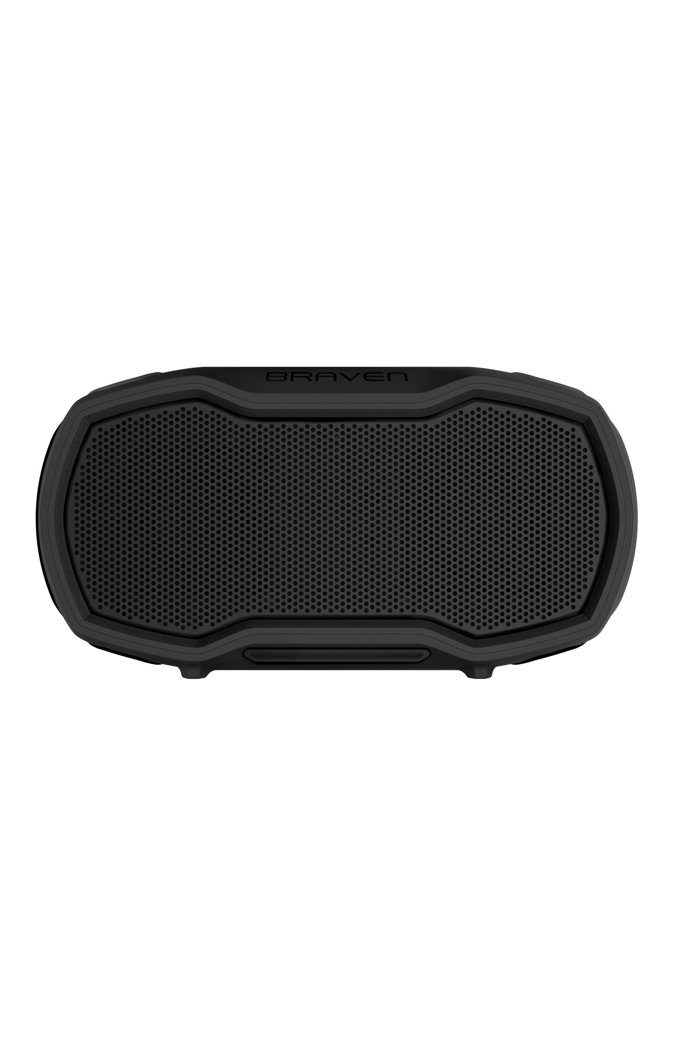 Ready Prime Bluetooth<sup>®</sup> Speaker,                         Main,                         color, 005