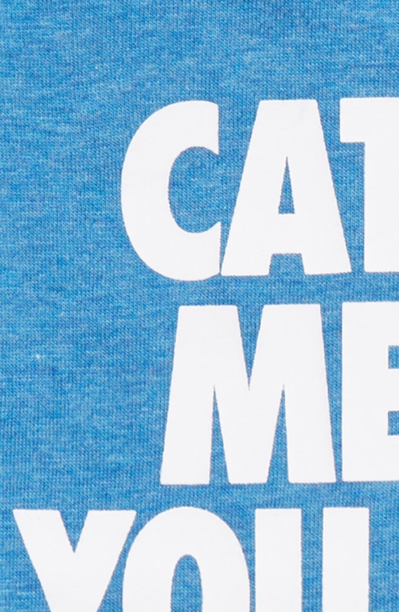 Catch Me If You Can Bodysuit & Pants Set,                             Alternate thumbnail 2, color,                             088