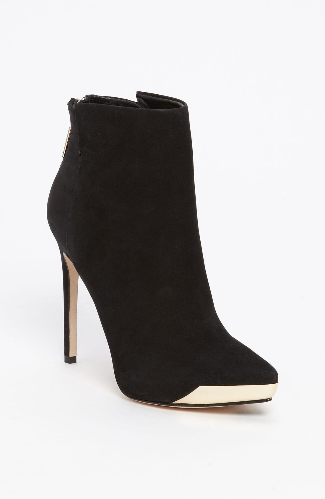 Rachel Roy 'Gillian' Bootie,                             Main thumbnail 1, color,                             001