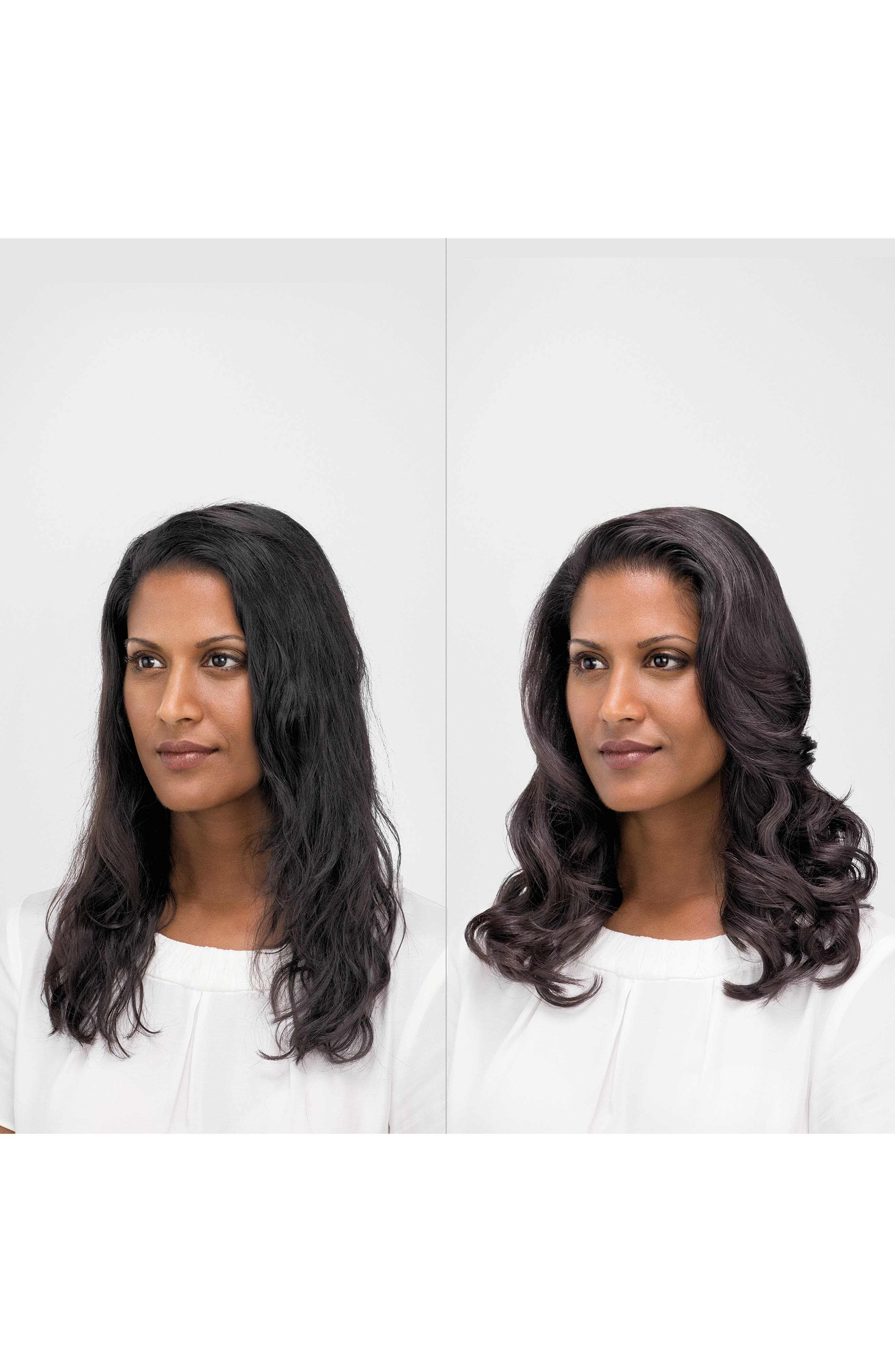 DYSON,                             Airwrap<sup>™</sup> Complete Styler – for Multiple Hair Types and Styles,                             Alternate thumbnail 4, color,                             000