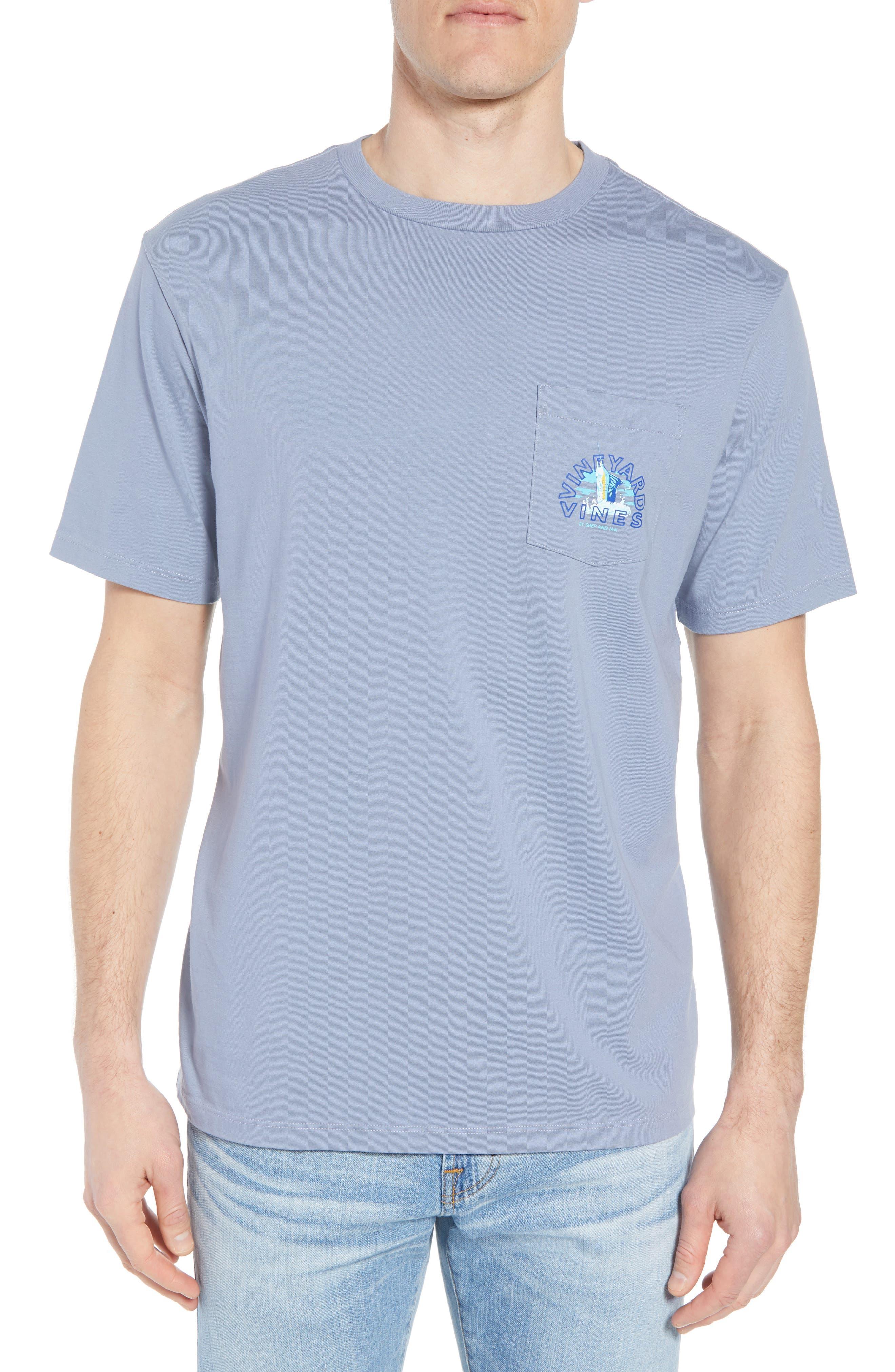 Casting Call Crewneck T-Shirt,                         Main,                         color, 411