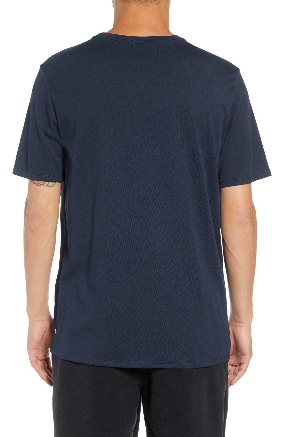 24a8fe7914294 Nike  SB Logo  T-Shirt