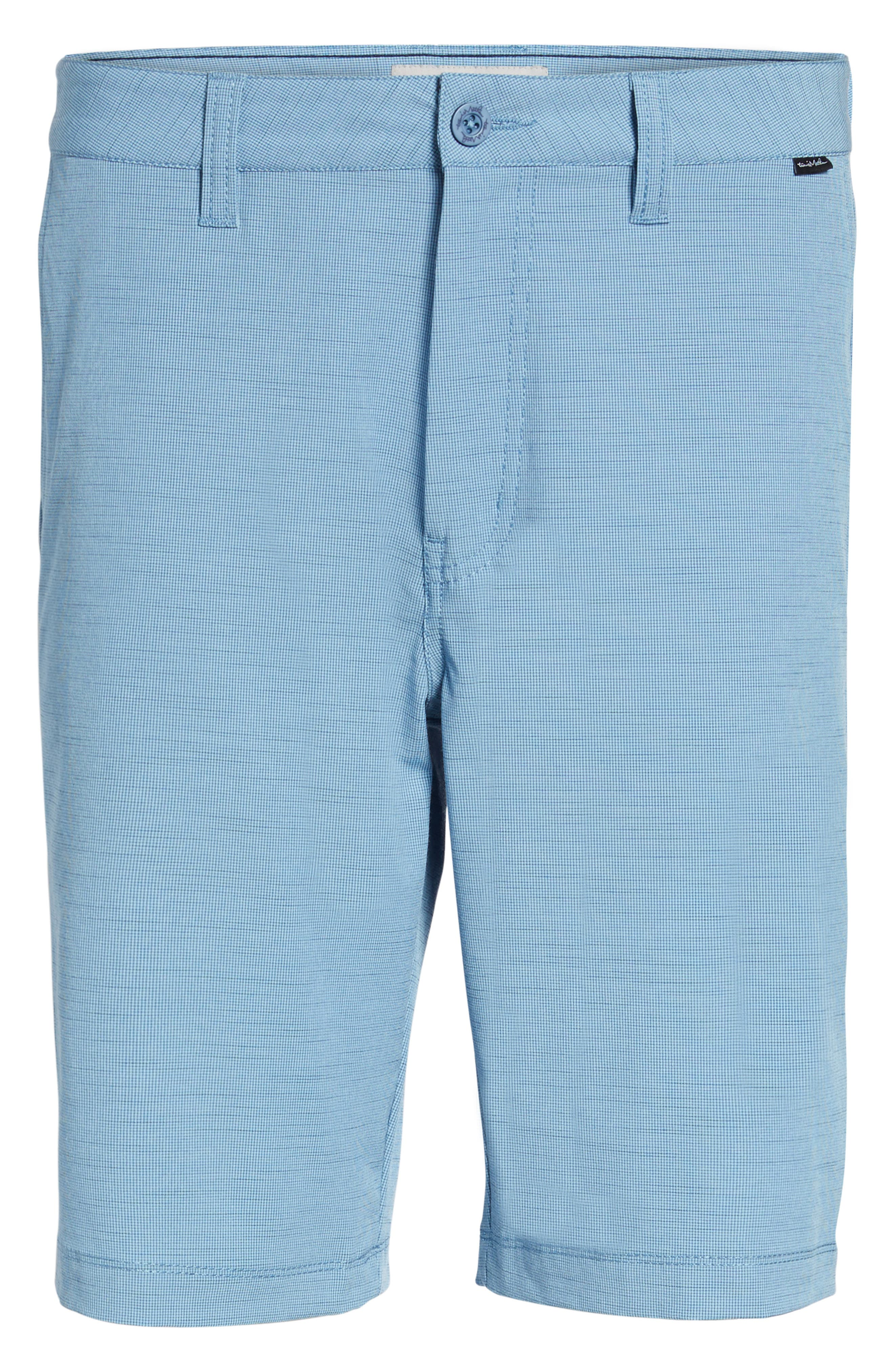 Fisher Shorts,                             Alternate thumbnail 6, color,                             401