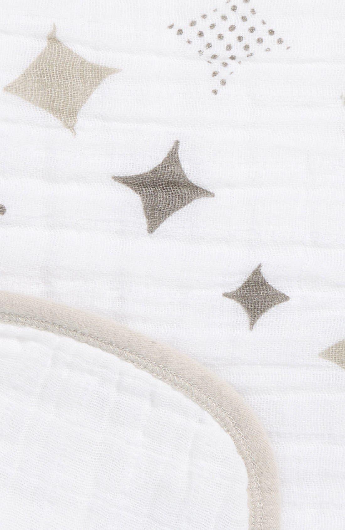 Dream Blanket<sup>™</sup>,                             Alternate thumbnail 2, color,                             020