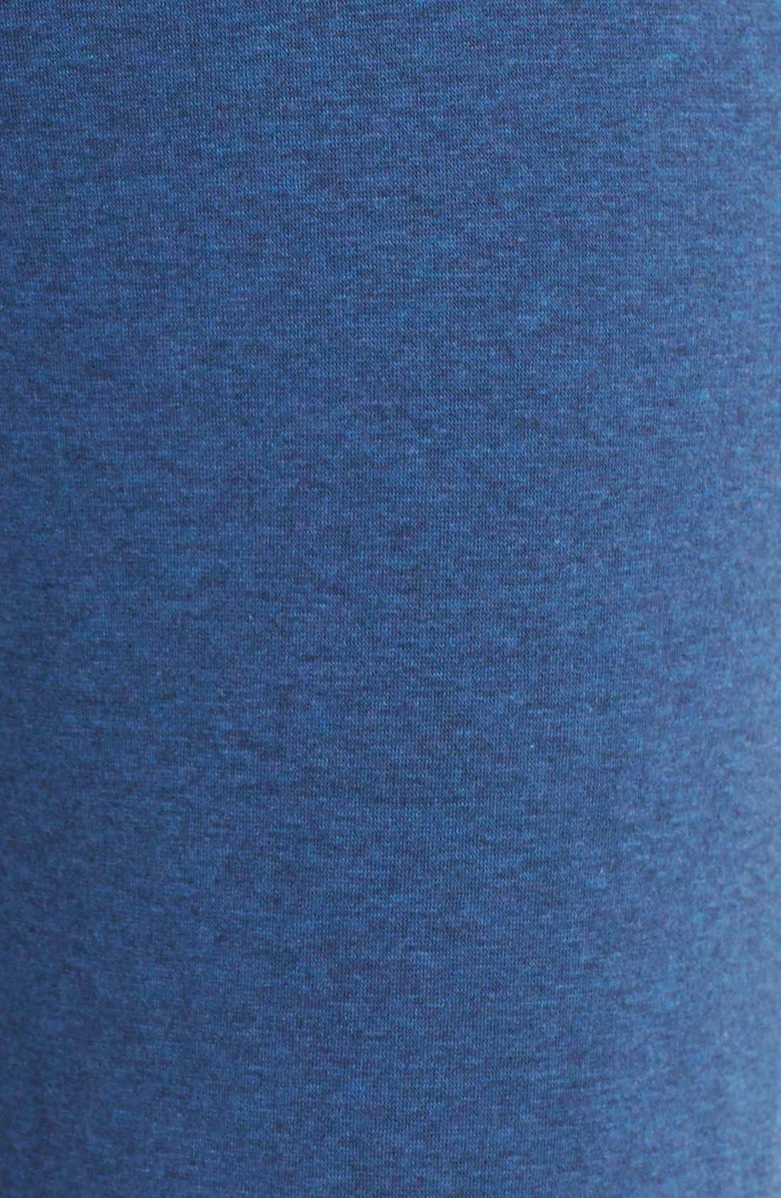 'Collins' Double Knit Pants,                             Alternate thumbnail 45, color,