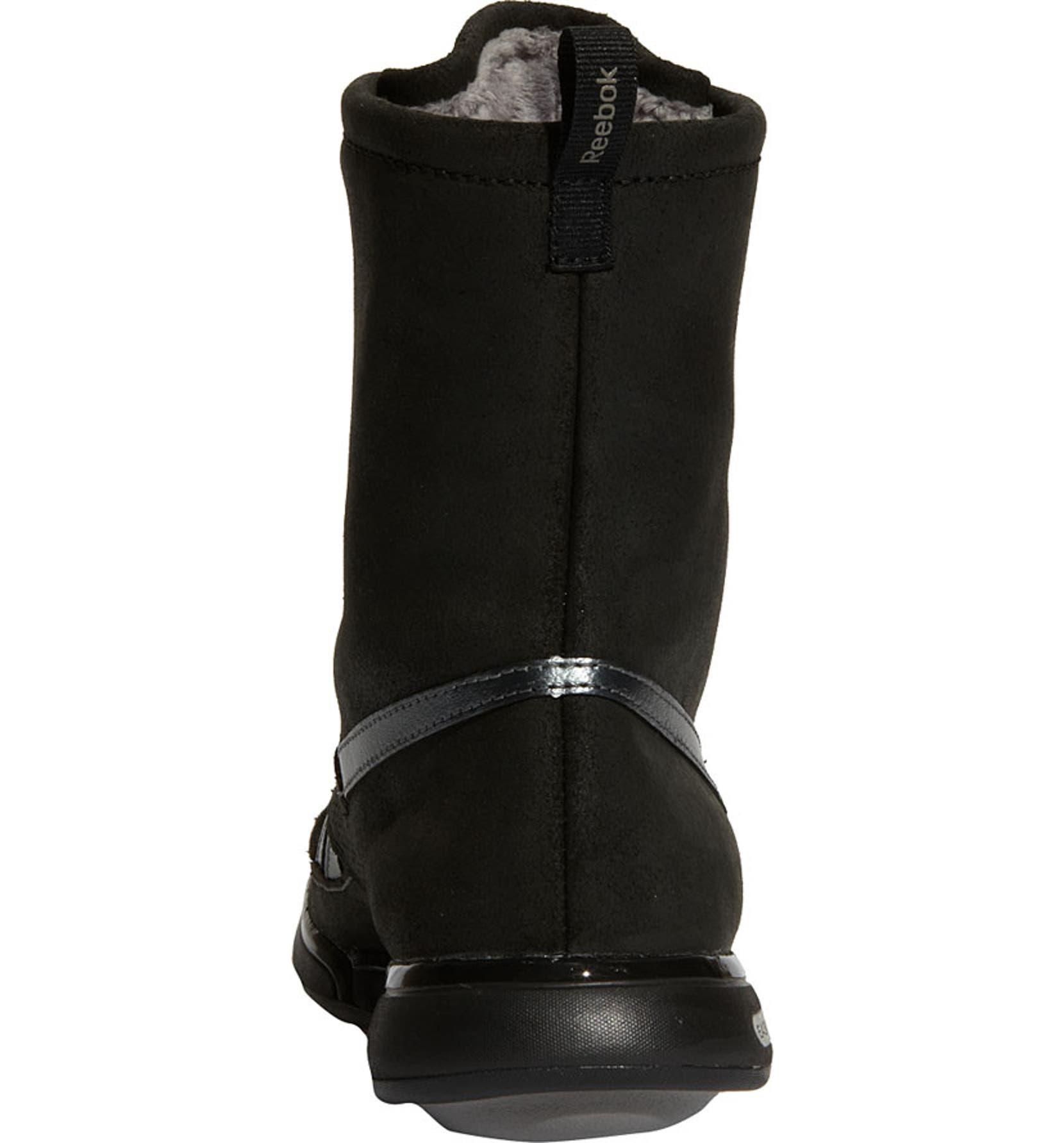 1432eef479b Reebok  Easy Tone Passion  Boot (Women)