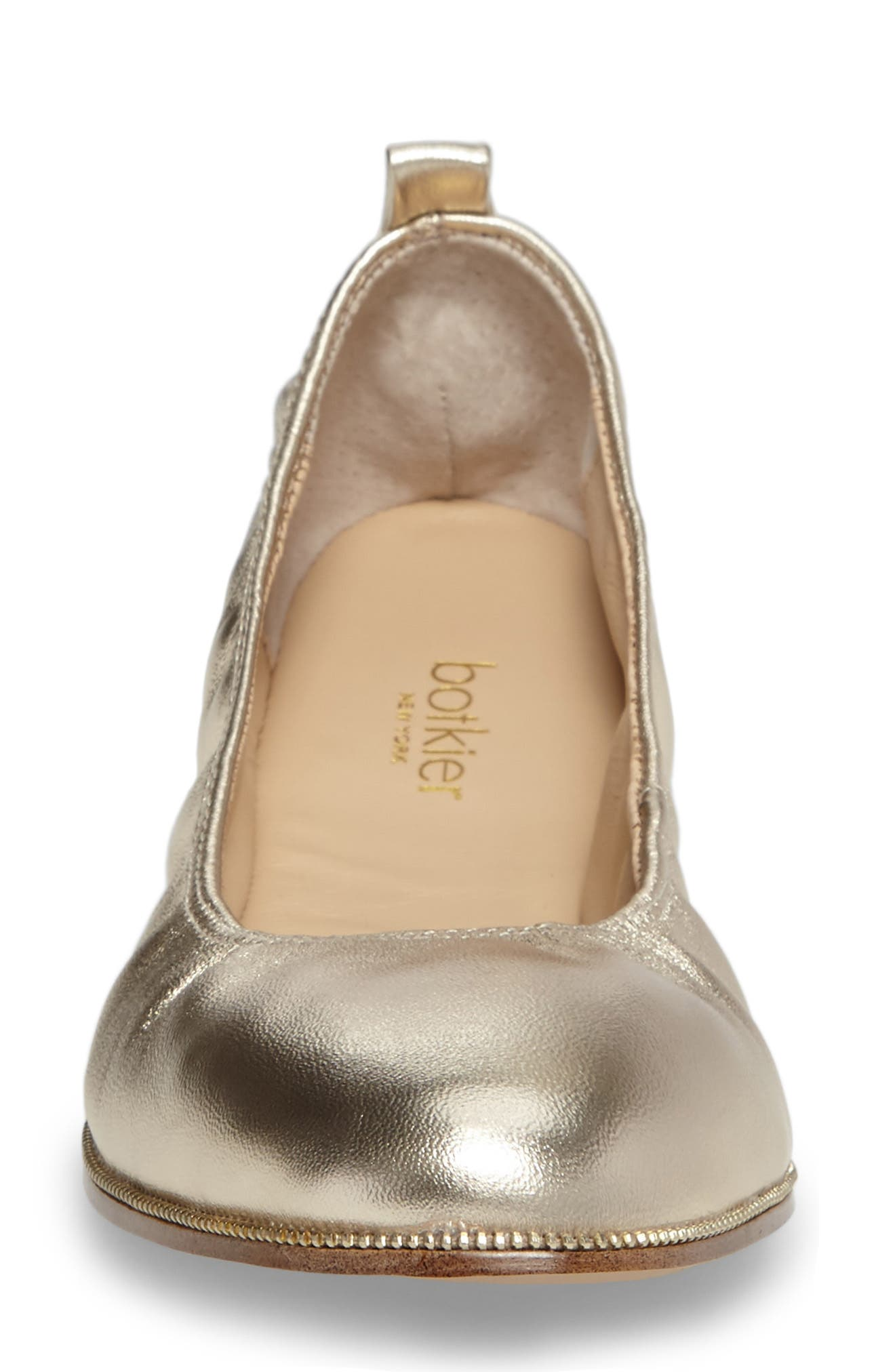 Mason Ballet Flat,                             Alternate thumbnail 39, color,
