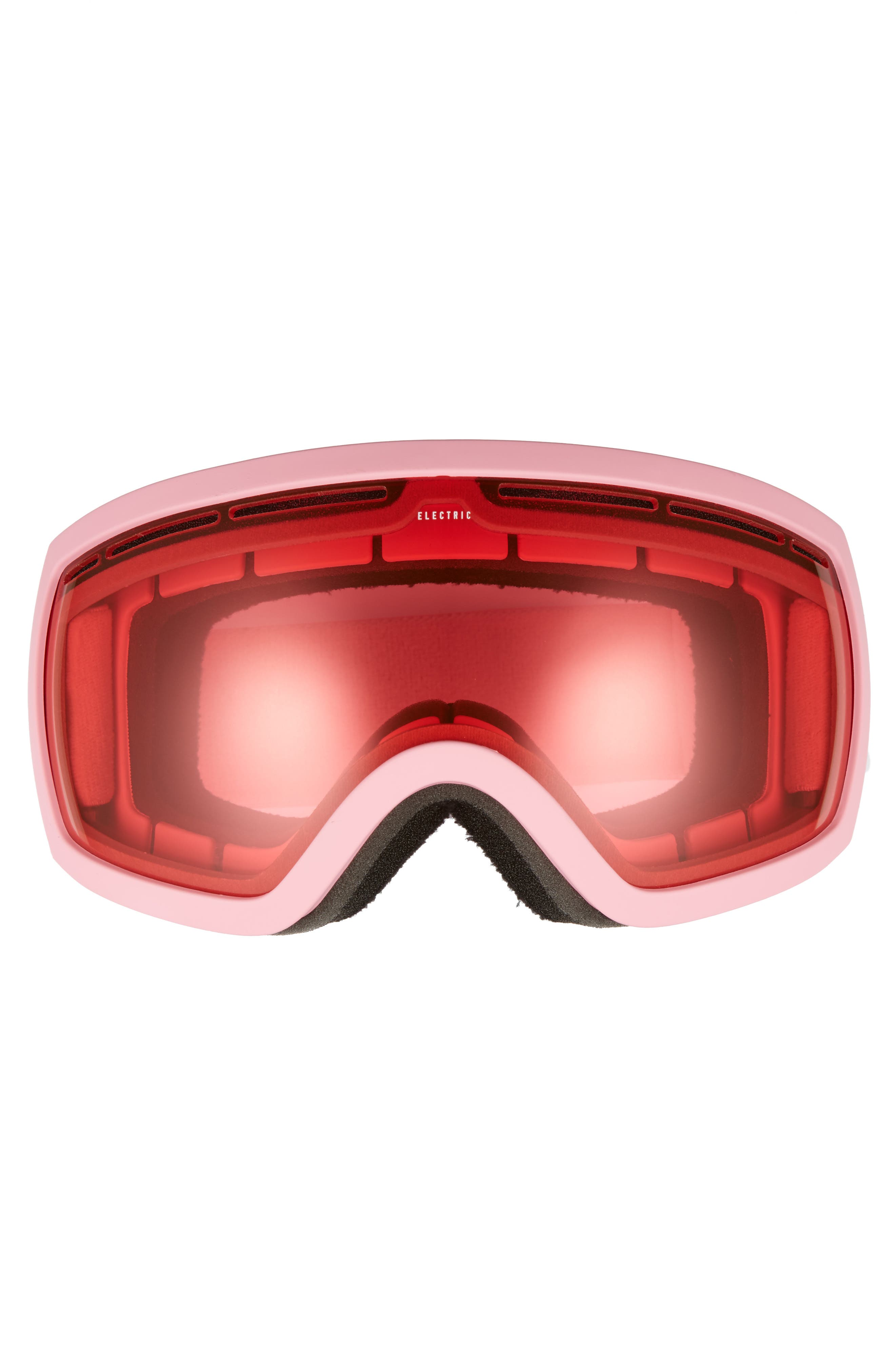 EG2.5 Snow Goggles,                             Alternate thumbnail 17, color,