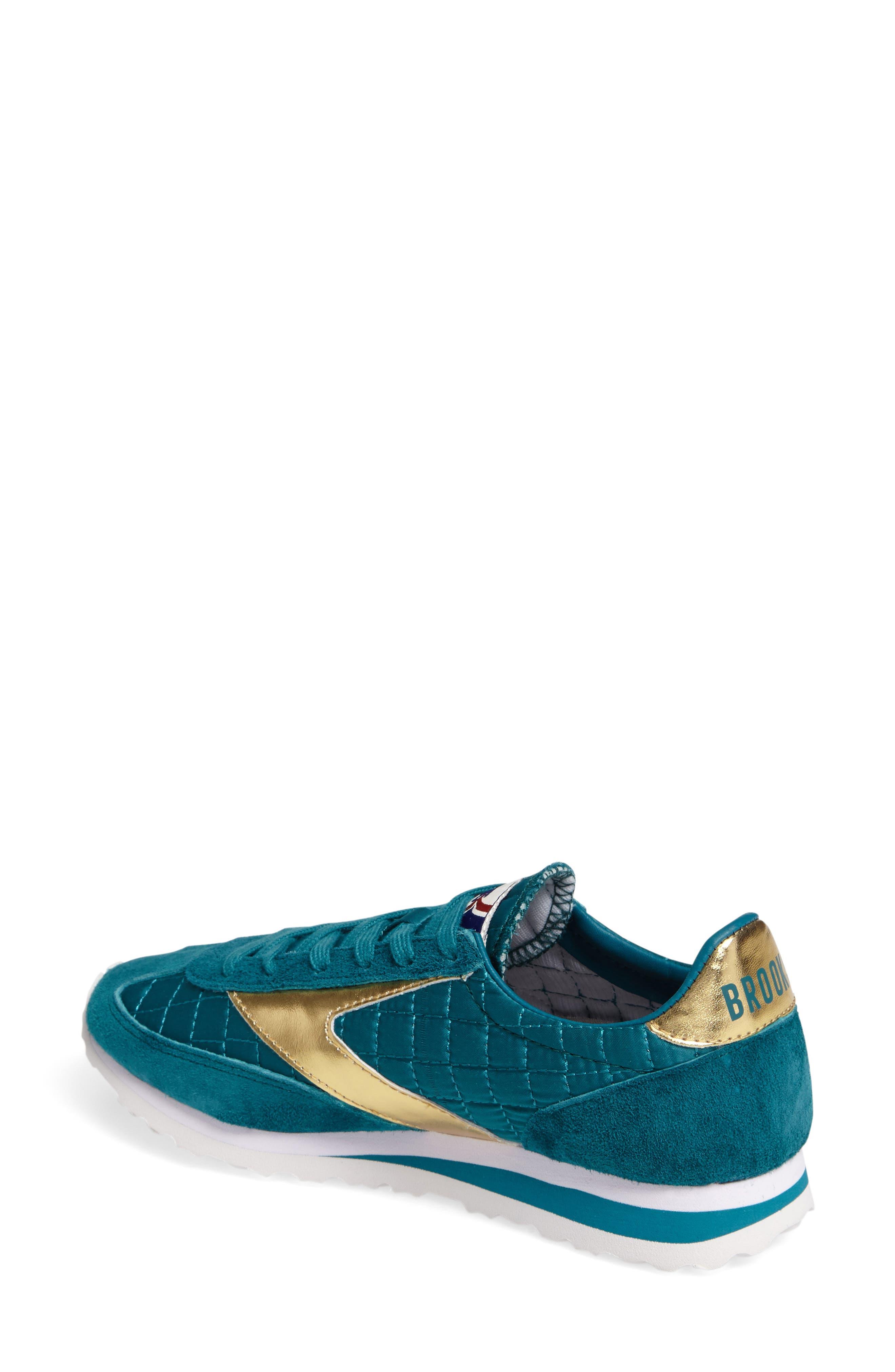 'Vanguard' Sneaker,                             Alternate thumbnail 69, color,