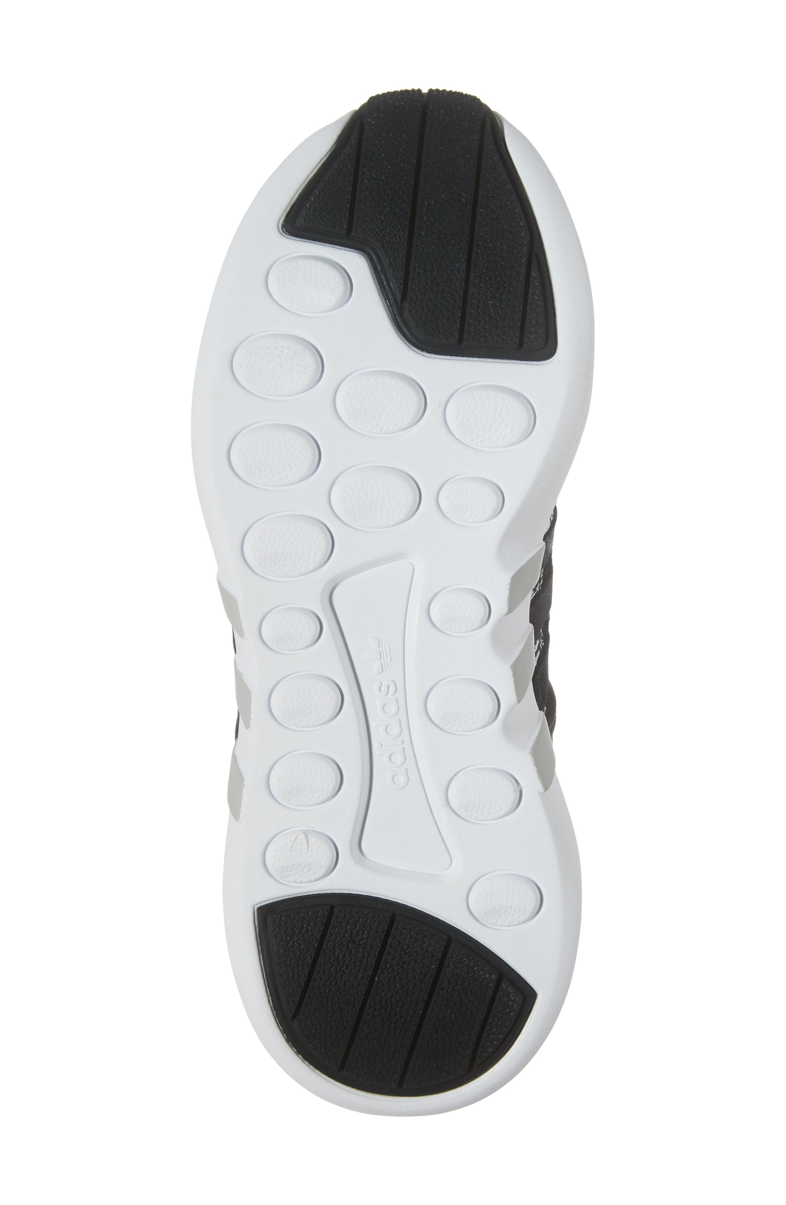 EQT Support Adv Sneaker,                             Alternate thumbnail 59, color,