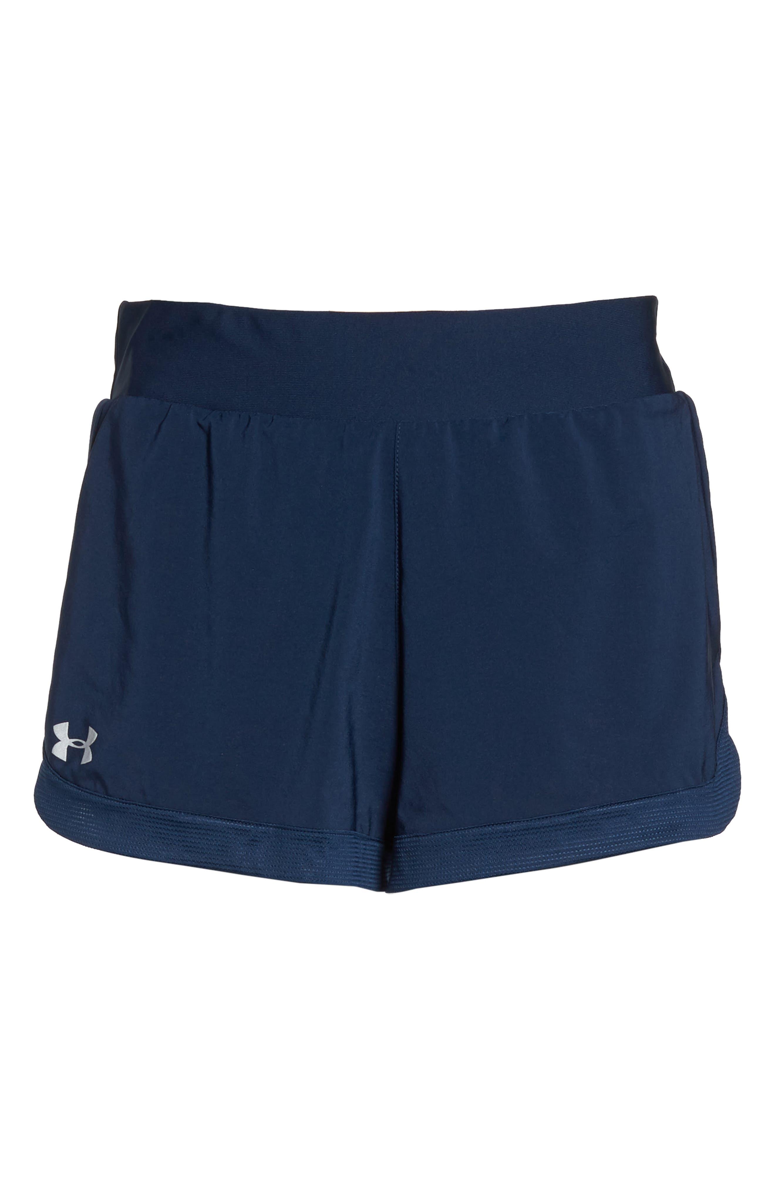 Speedpocket Shorts,                             Alternate thumbnail 7, color,                             ACADEMY