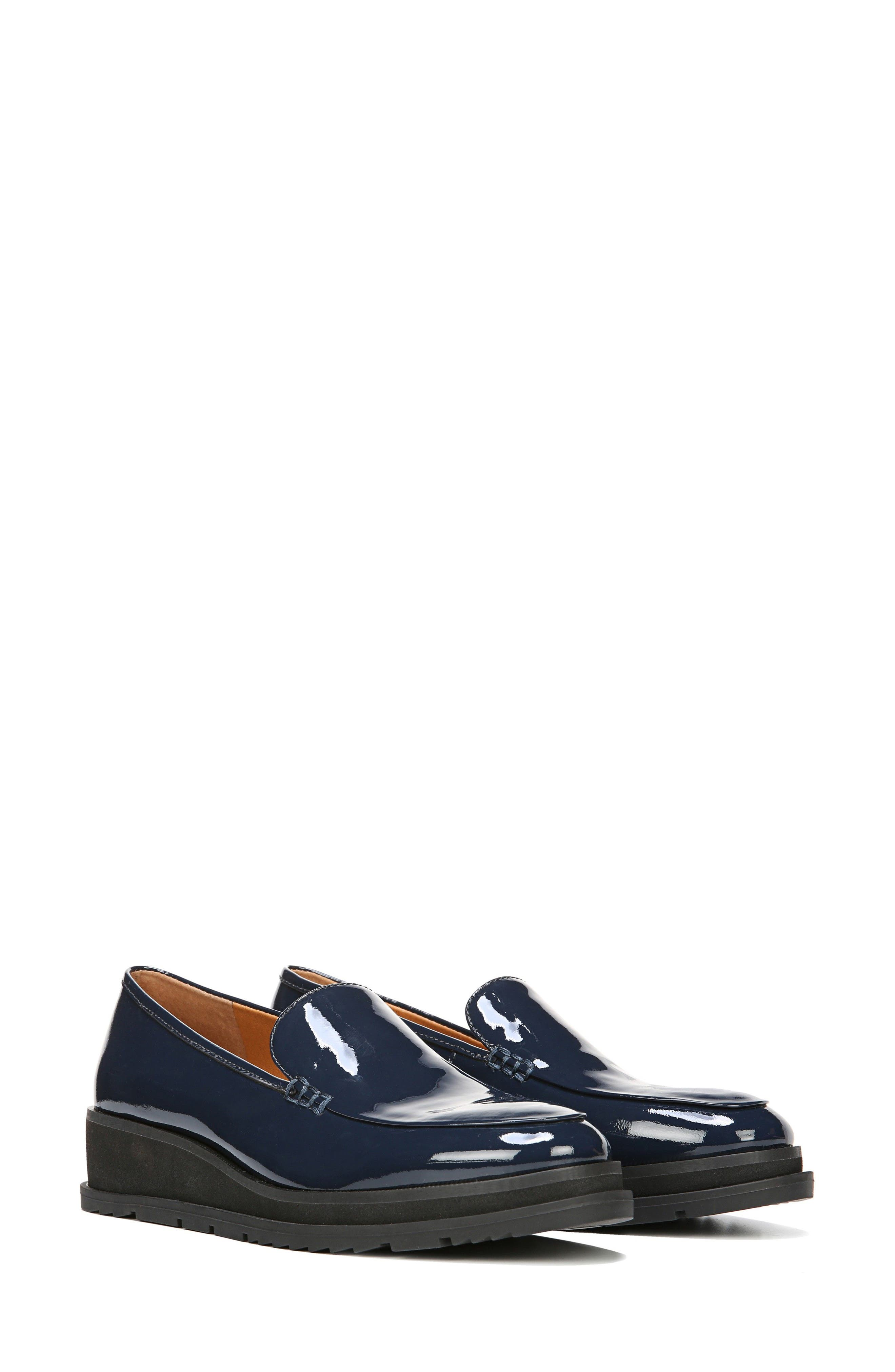 Ayers Loafer Flat,                             Alternate thumbnail 65, color,