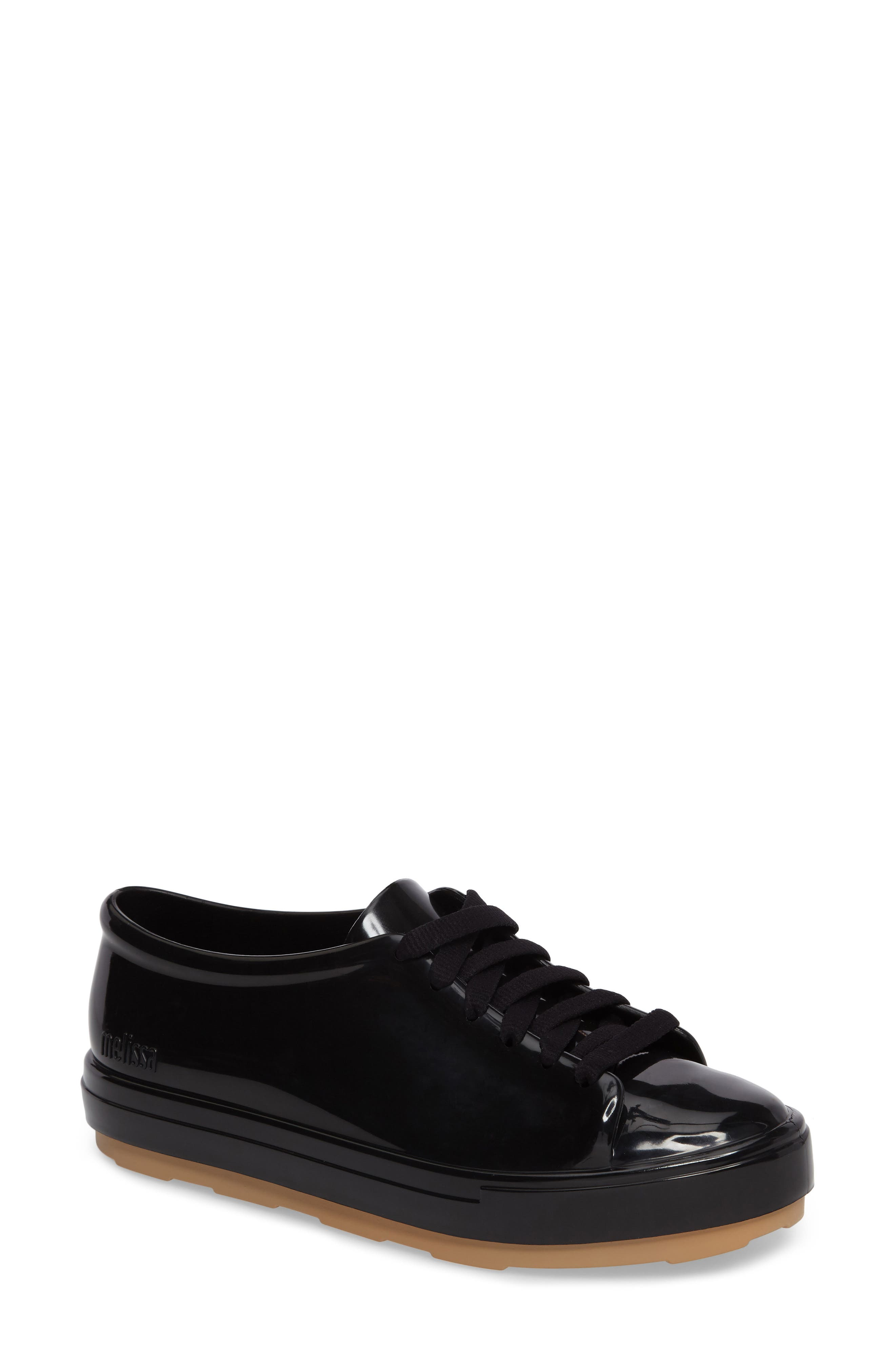 Be Sneaker,                         Main,                         color, 009