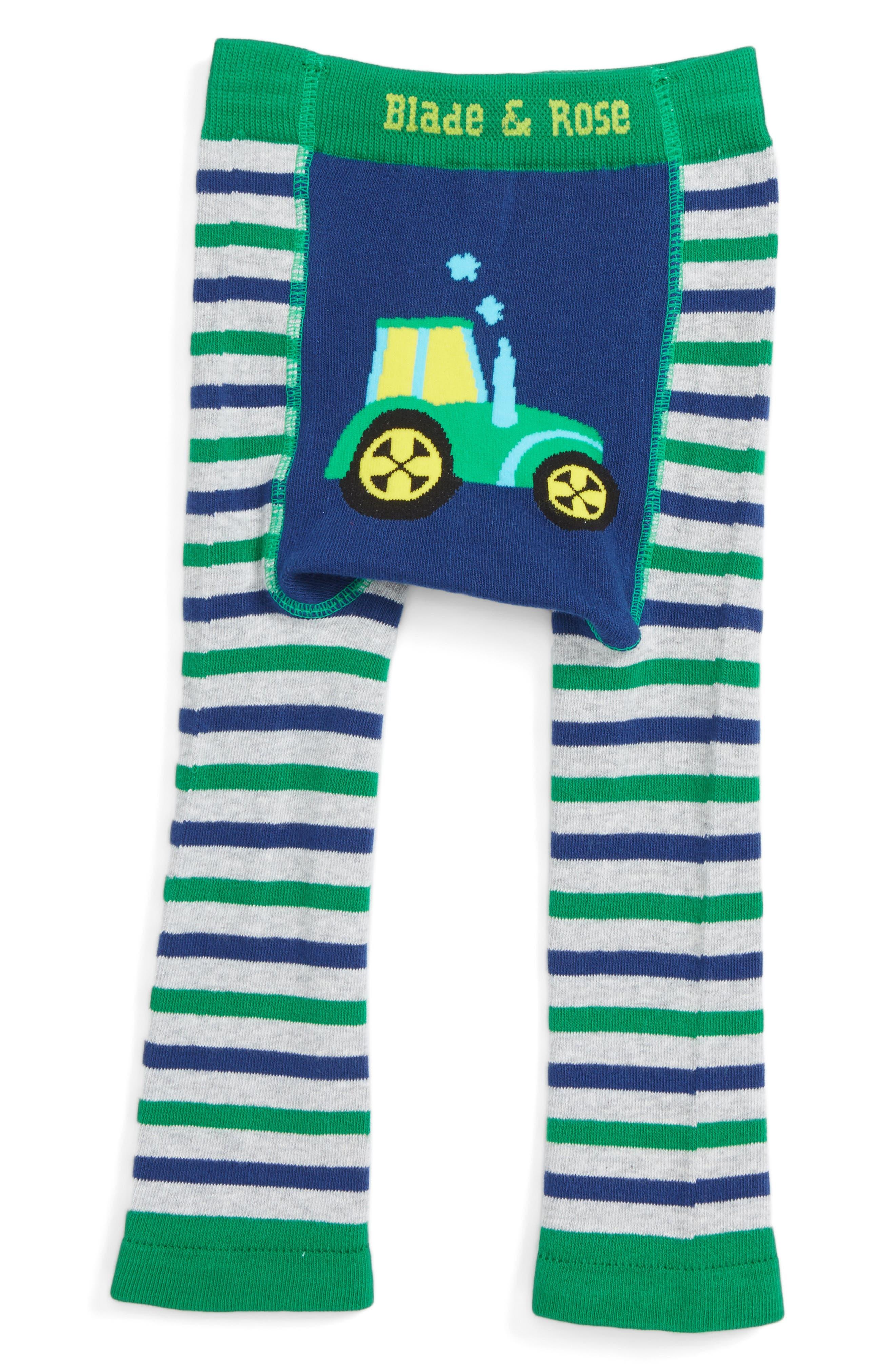 Tractor Leggings,                         Main,                         color, 300